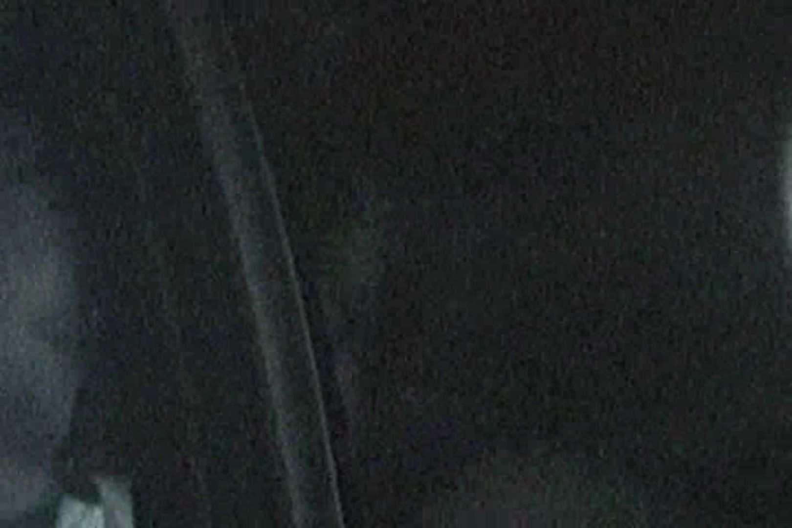 「充血監督」さんの深夜の運動会!! vol.007 セックスする女性達 おまんこ動画流出 53画像 8
