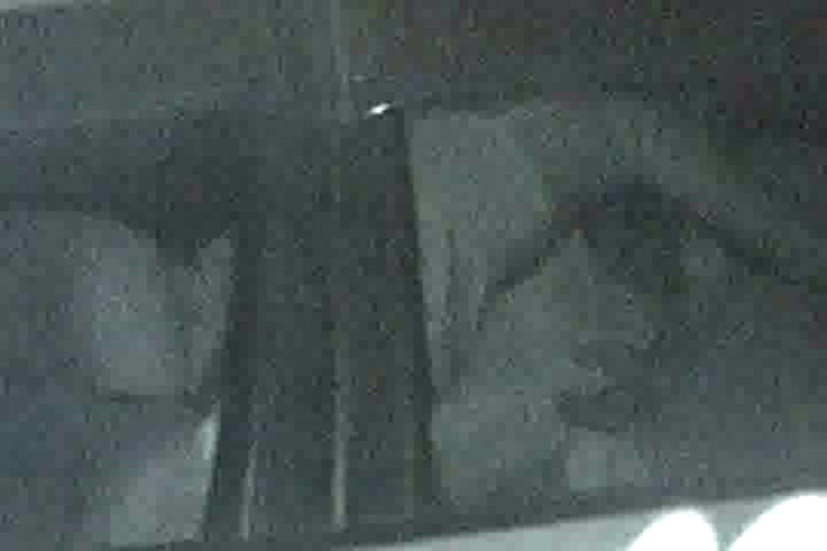 「充血監督」さんの深夜の運動会!! vol.007 セックスする女性達 おまんこ動画流出 53画像 18