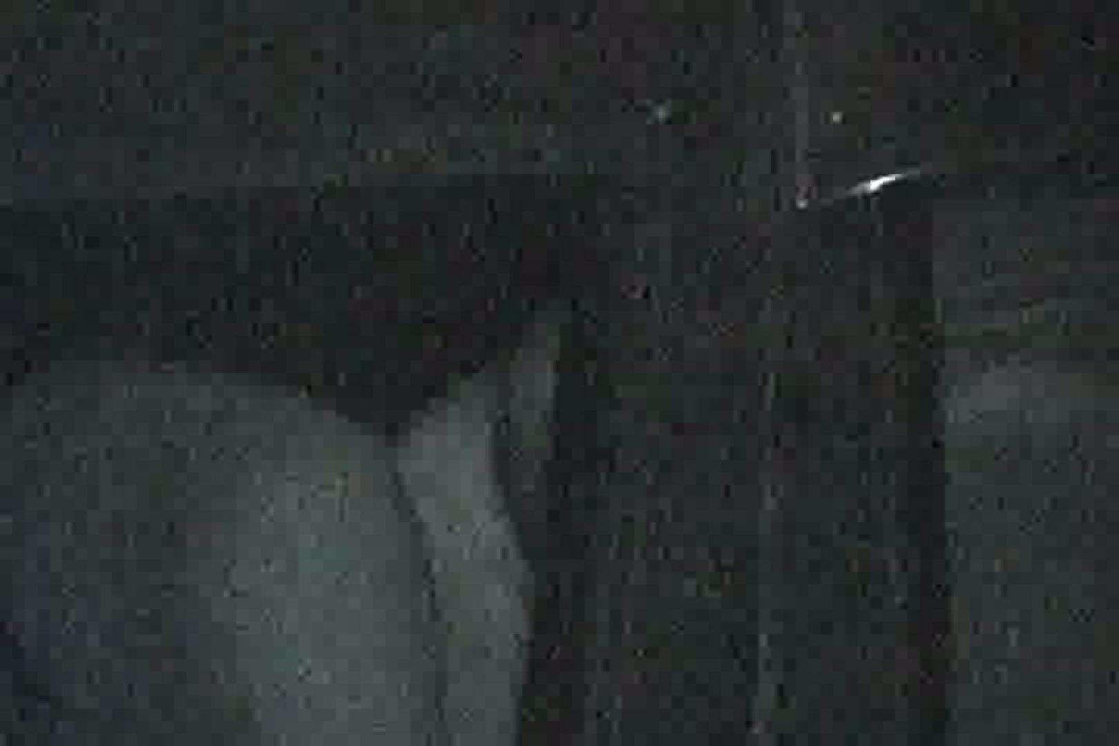 「充血監督」さんの深夜の運動会!! vol.007 ギャルズ  53画像 20