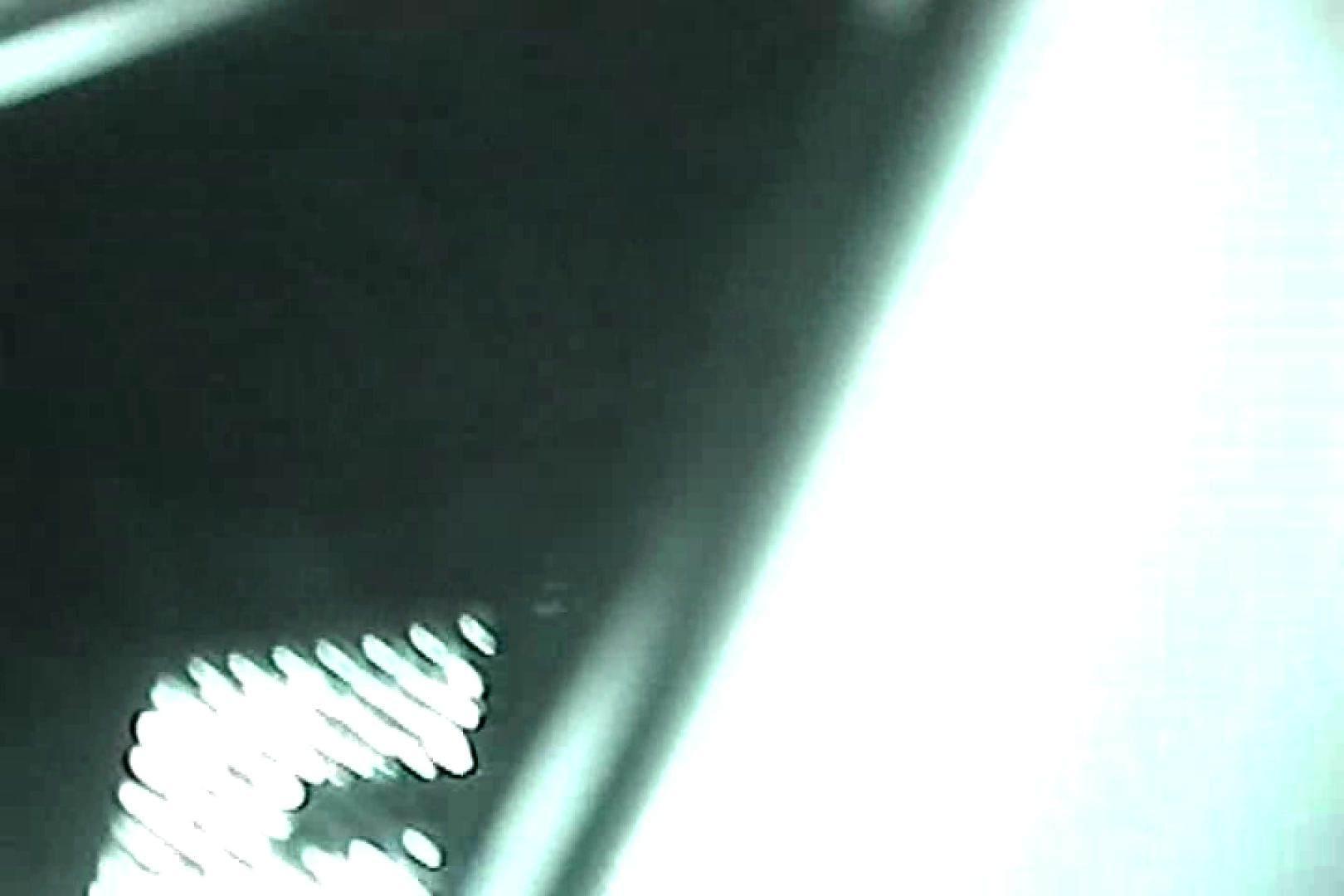 「充血監督」さんの深夜の運動会!! vol.013 セックスする女性達 | エッチなお姉さん  85画像 5