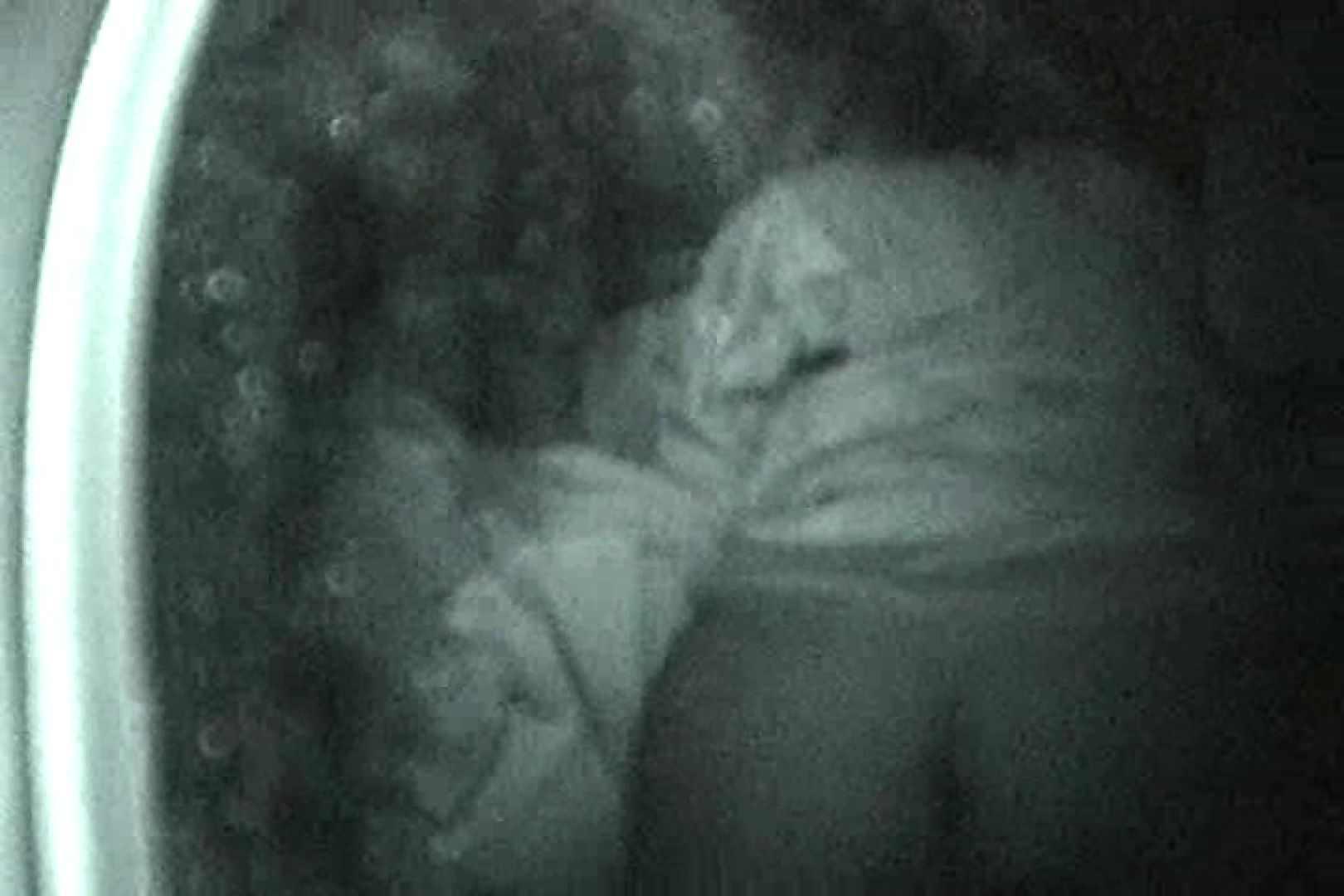 「充血監督」さんの深夜の運動会!! vol.013 ギャルズ ワレメ動画紹介 85画像 30