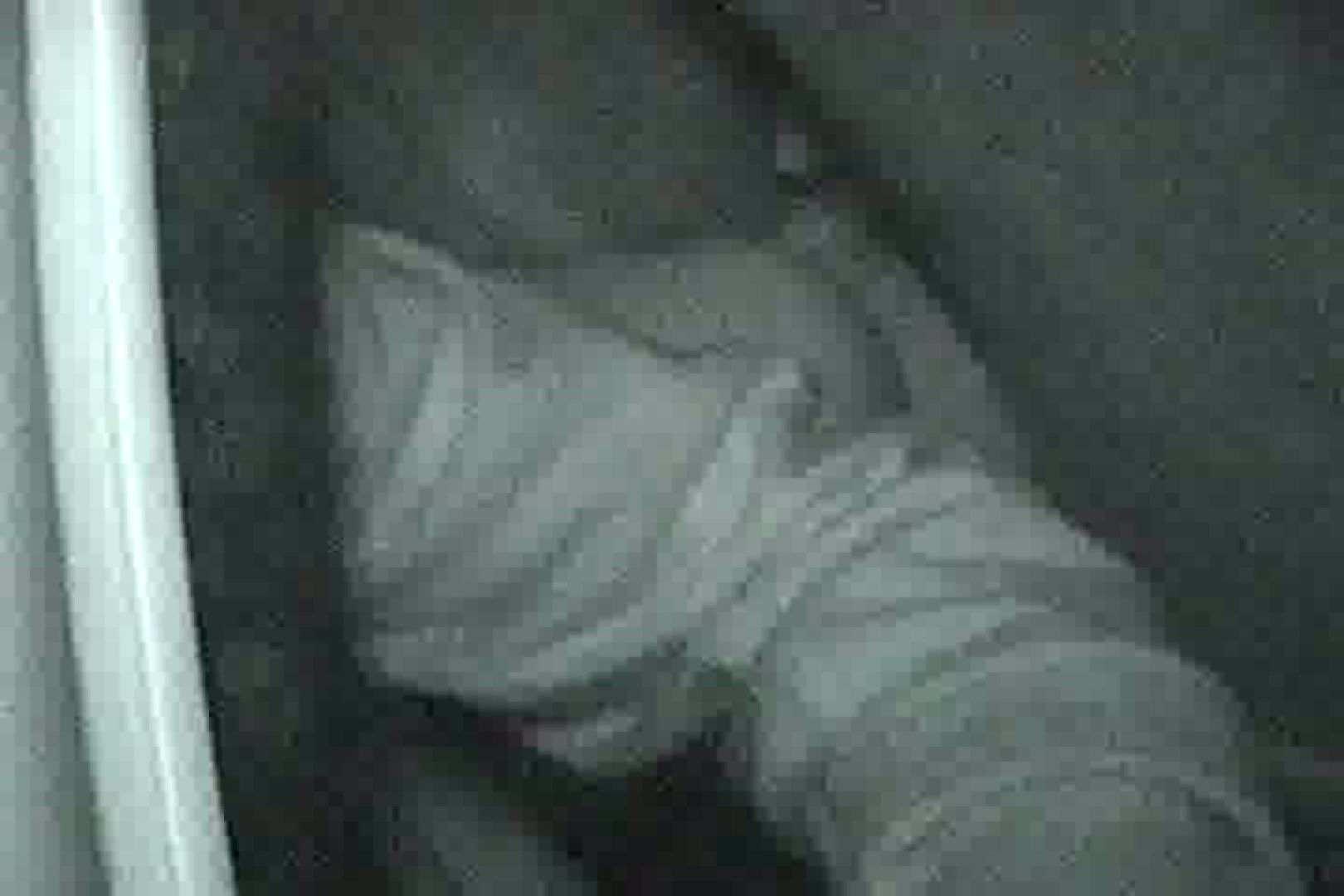「充血監督」さんの深夜の運動会!! vol.013 カップル オメコ無修正動画無料 85画像 43