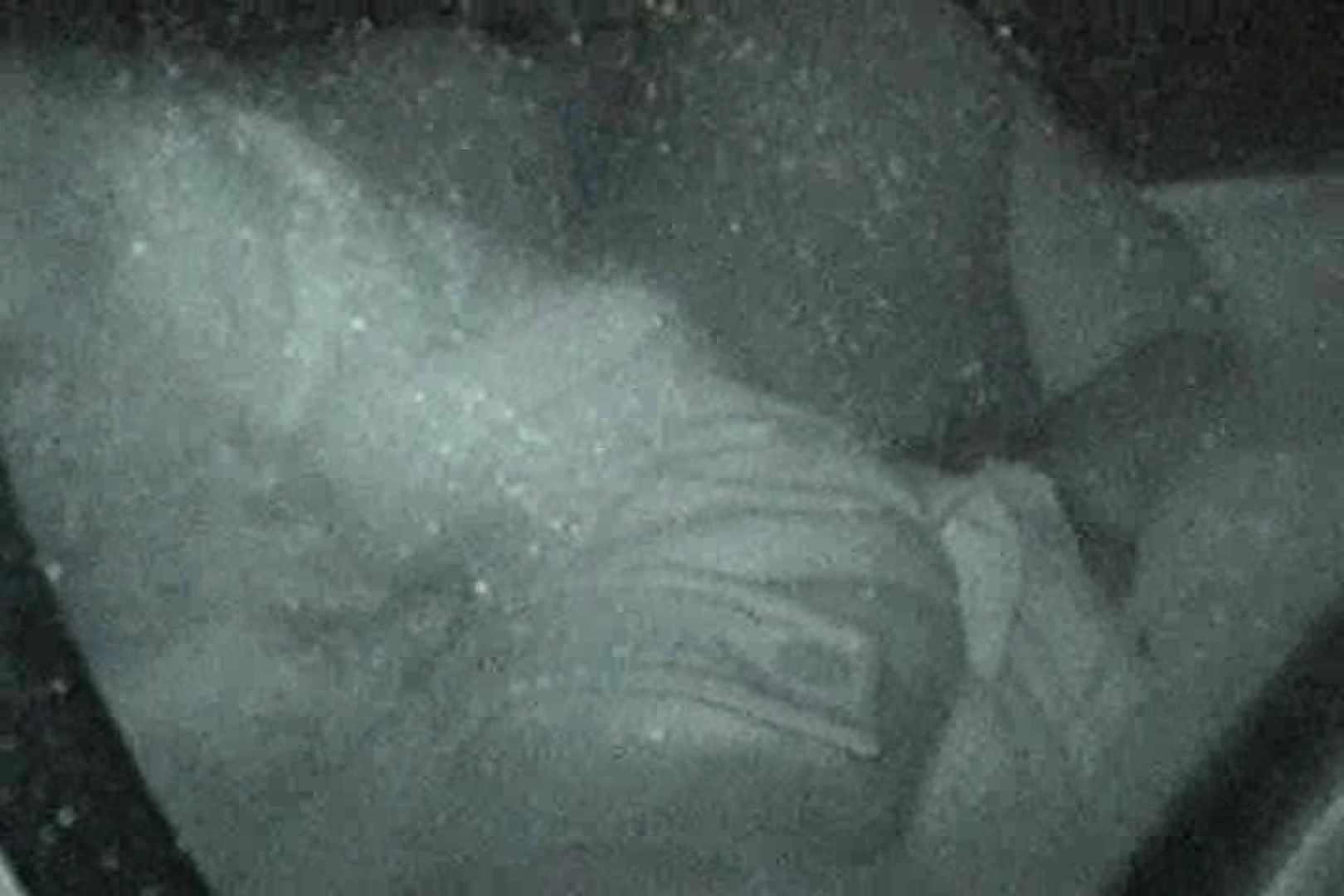「充血監督」さんの深夜の運動会!! vol.013 カップル オメコ無修正動画無料 85画像 55