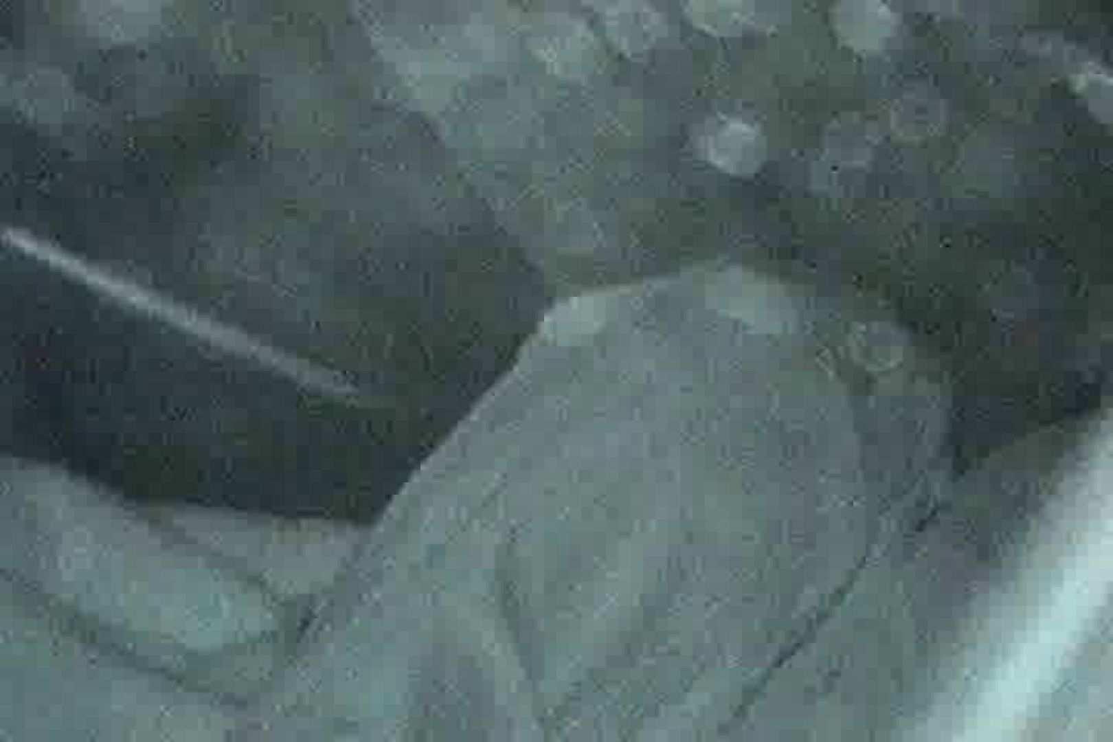 「充血監督」さんの深夜の運動会!! vol.013 セックスする女性達 | エッチなお姉さん  85画像 57