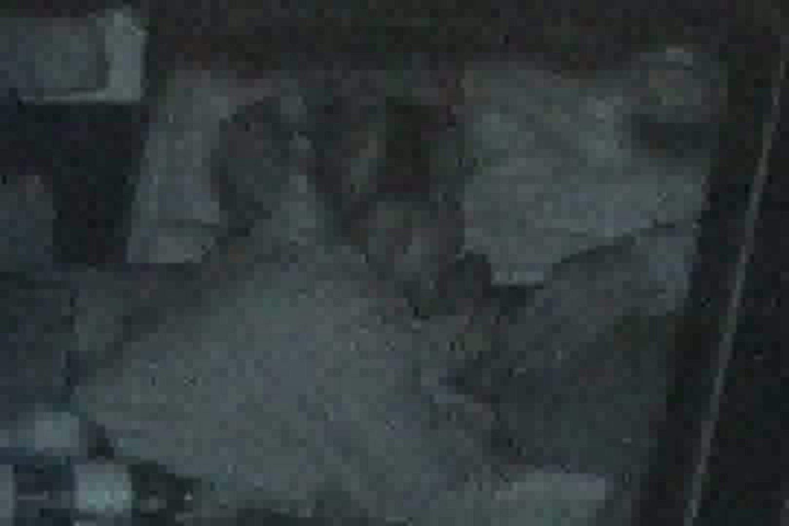 「充血監督」さんの深夜の運動会!! vol.013 セックスする女性達  85画像 68
