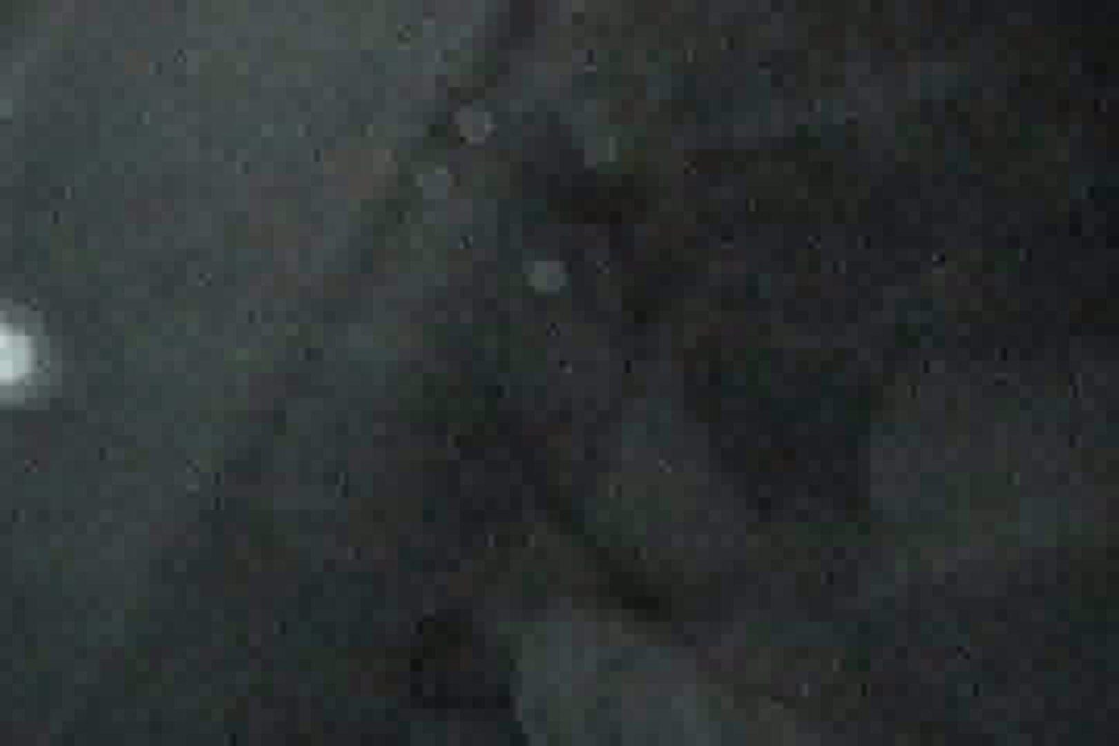 「充血監督」さんの深夜の運動会!! vol.013 カップル オメコ無修正動画無料 85画像 79