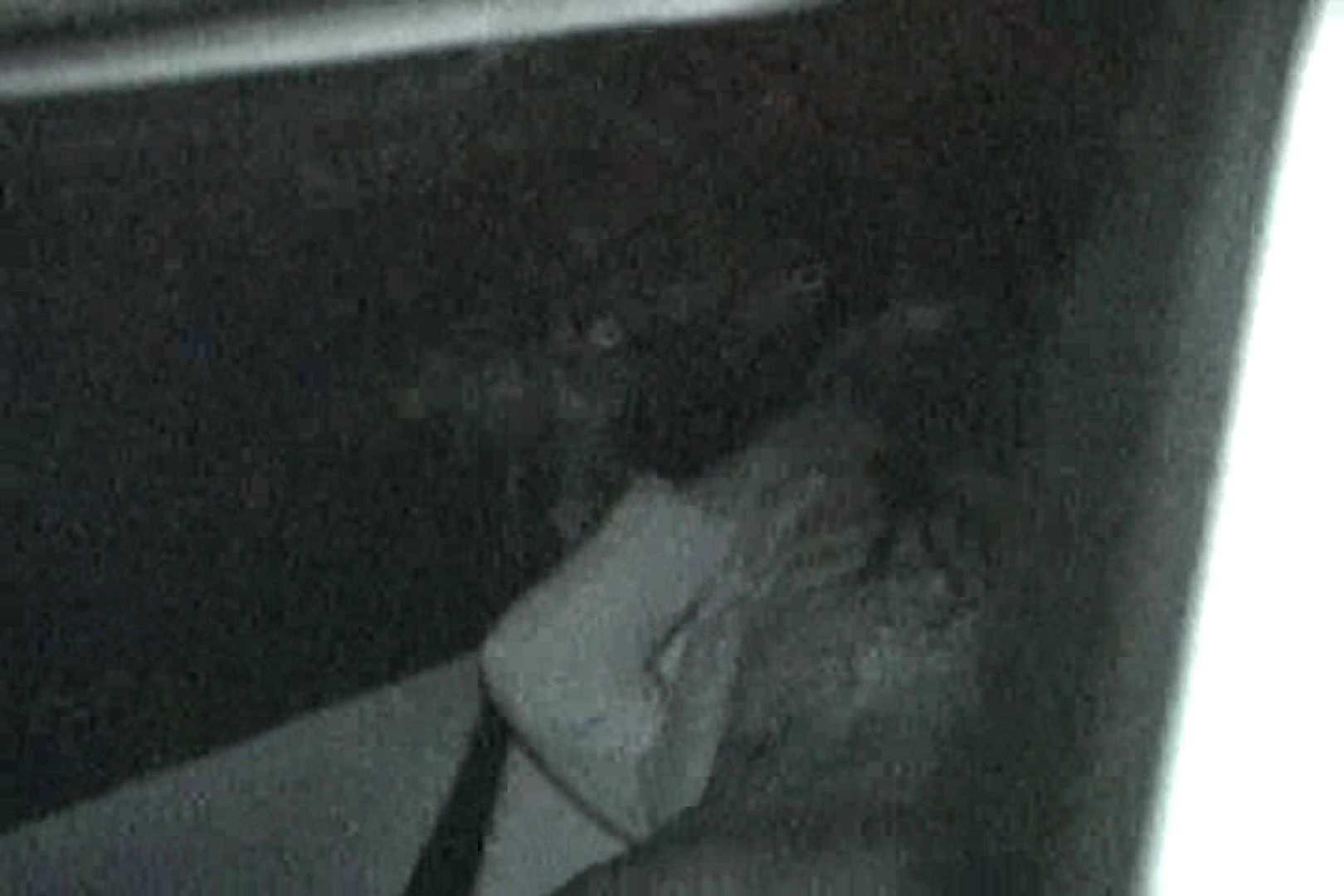 「充血監督」さんの深夜の運動会!! vol.013 ギャルズ ワレメ動画紹介 85画像 82
