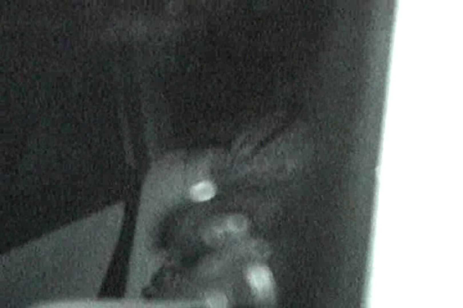 「充血監督」さんの深夜の運動会!! vol.013 セックスする女性達  85画像 84