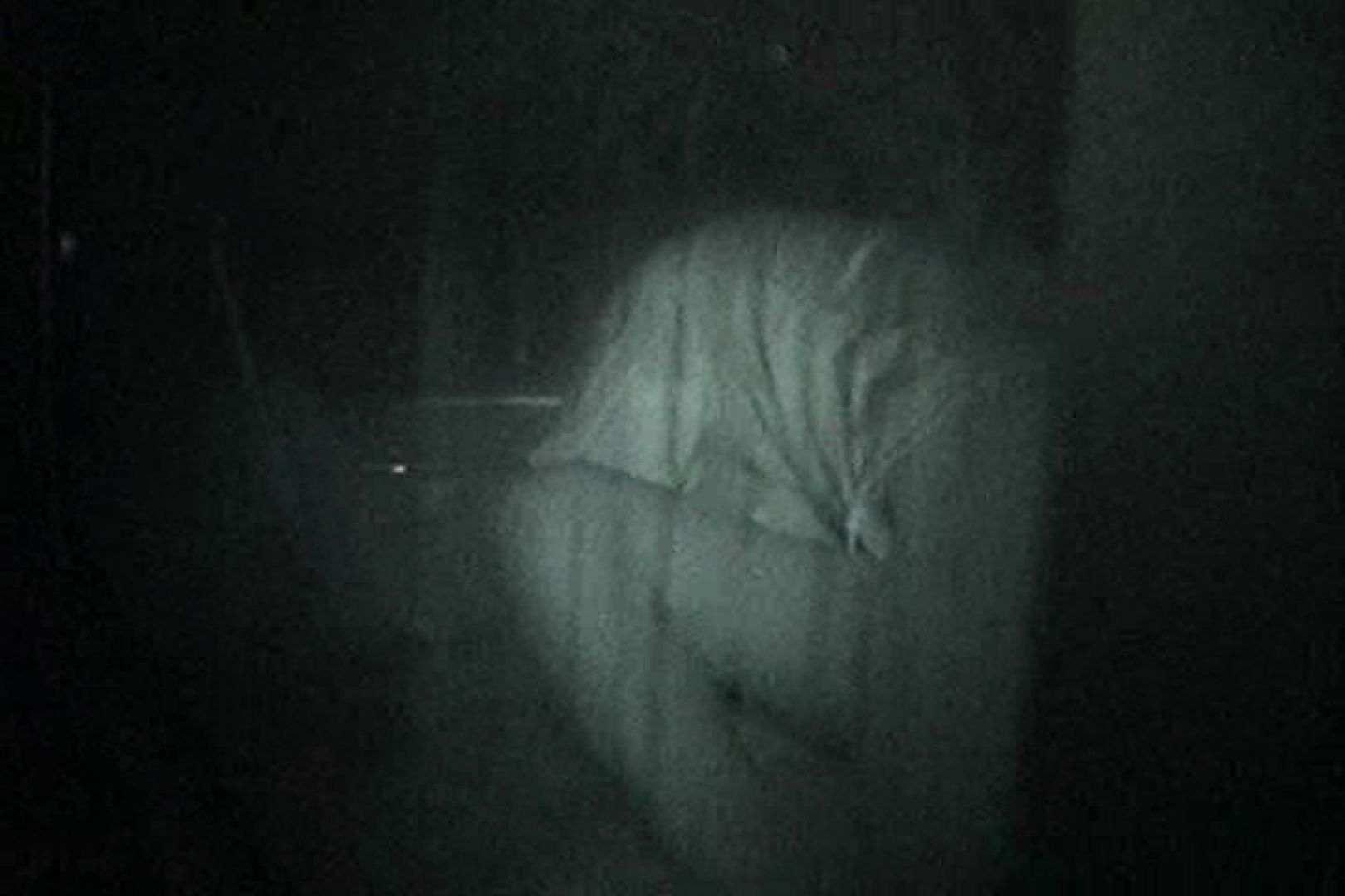 「充血監督」さんの深夜の運動会!! vol.015 カップル おめこ無修正画像 19画像 11