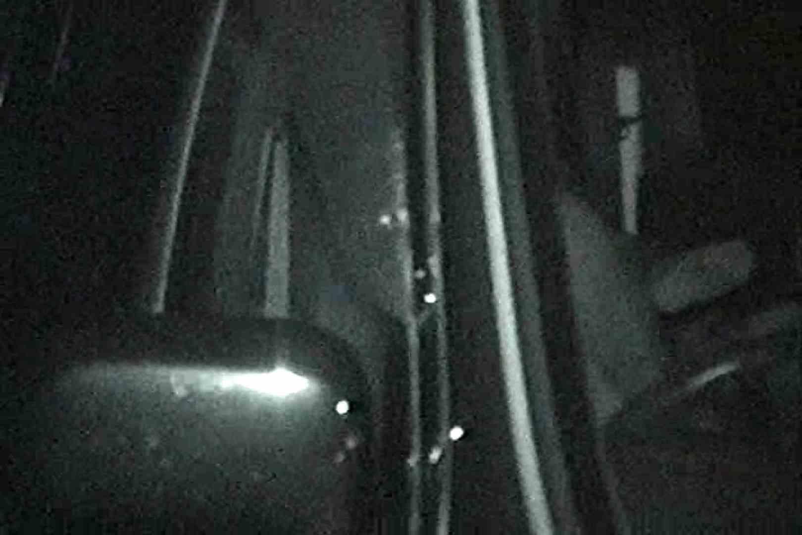 「充血監督」さんの深夜の運動会!! vol.015 エッチなお姉さん   ギャルズ  19画像 13
