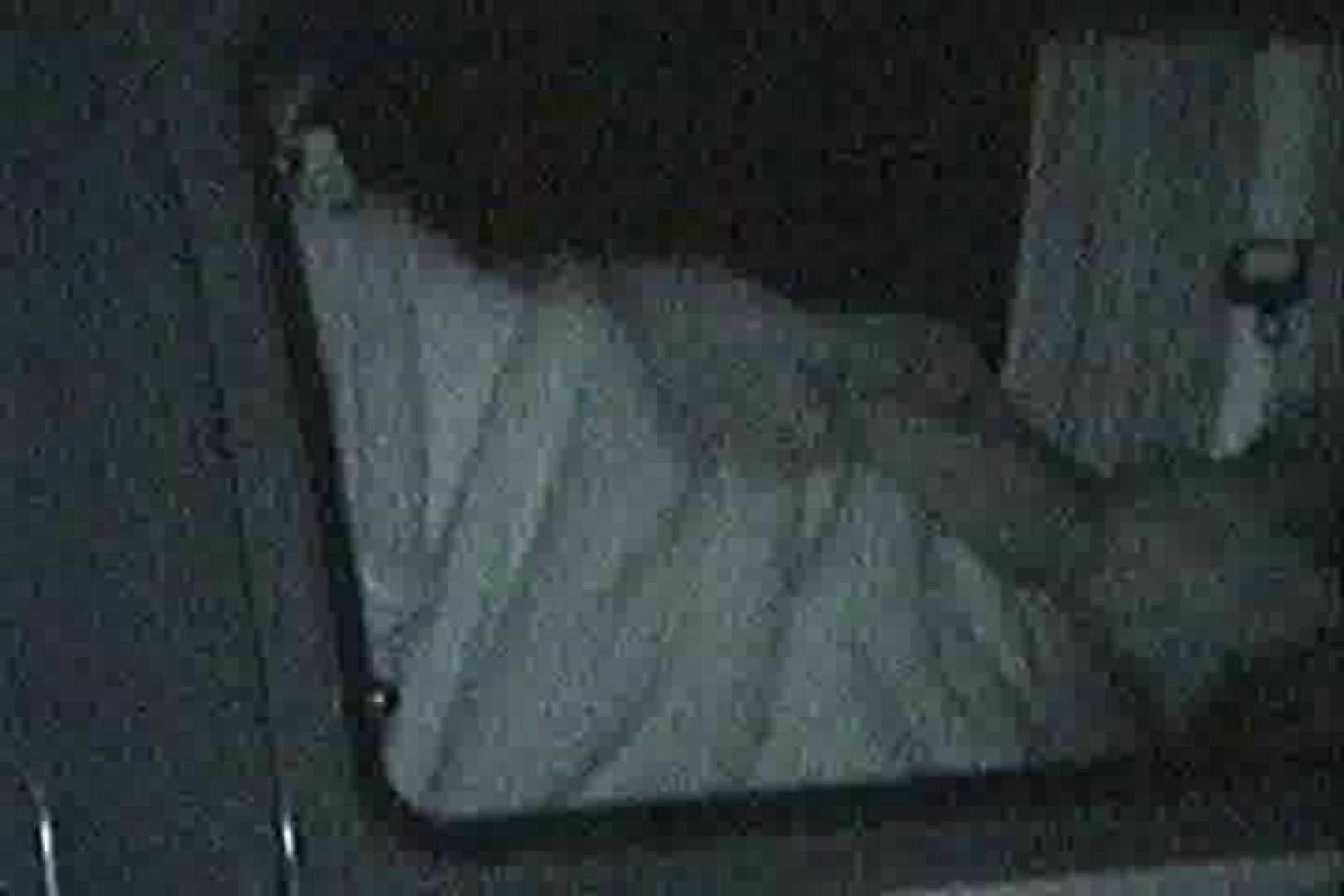 「充血監督」さんの深夜の運動会!! vol.016 高画質動画 おまんこ無修正動画無料 82画像 3