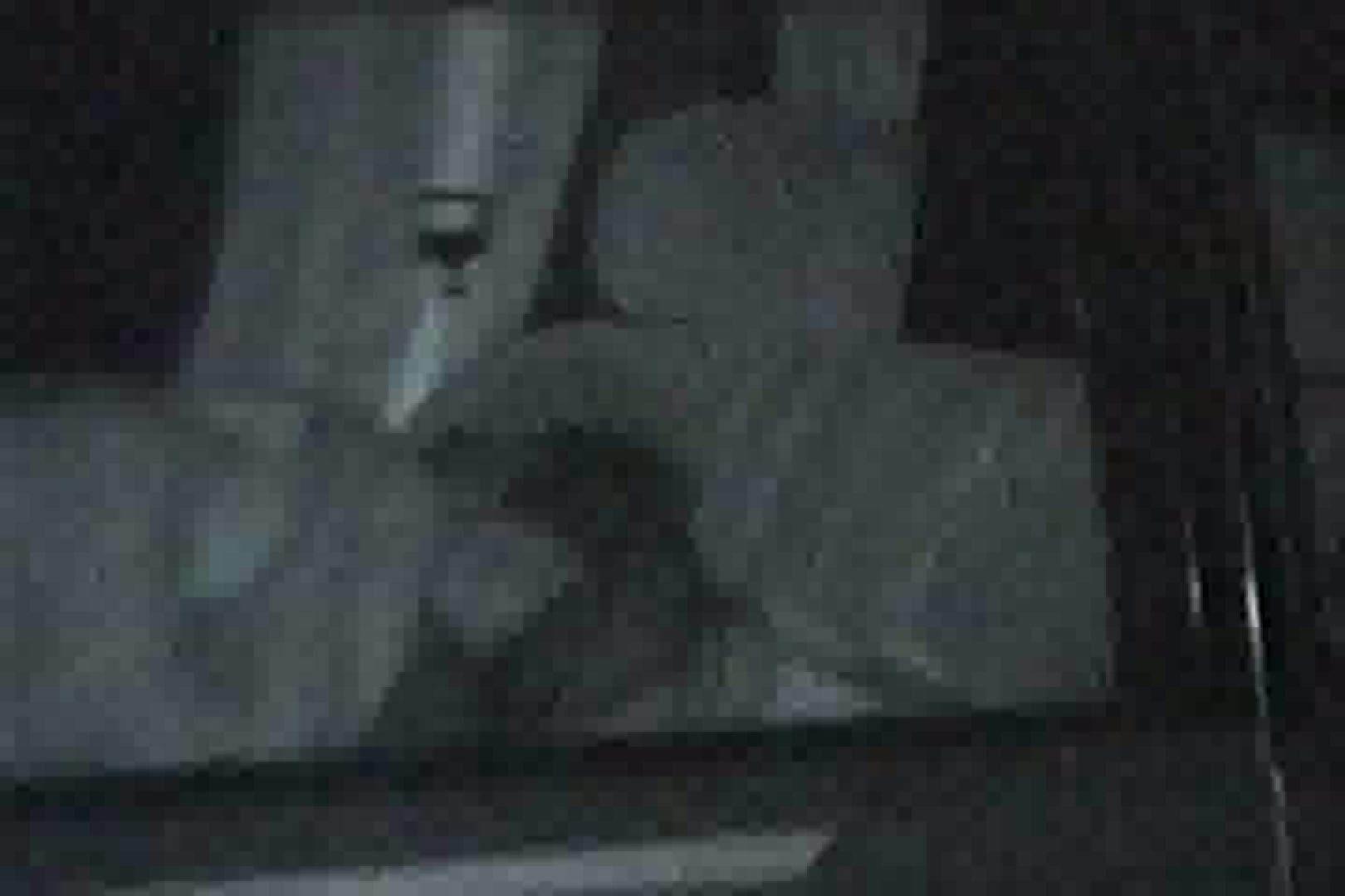 「充血監督」さんの深夜の運動会!! vol.016 カップル セックス無修正動画無料 82画像 4