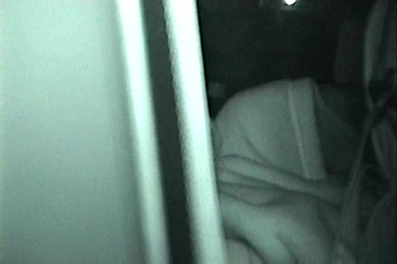 「充血監督」さんの深夜の運動会!! vol.016 カップル セックス無修正動画無料 82画像 34