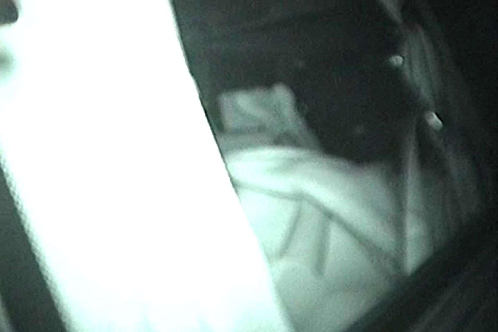 「充血監督」さんの深夜の運動会!! vol.016 セックスする女性達  82画像 36