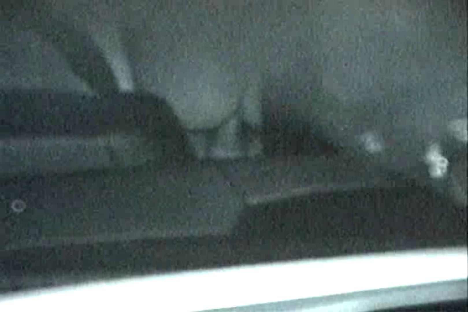 「充血監督」さんの深夜の運動会!! vol.016 高画質動画 おまんこ無修正動画無料 82画像 45