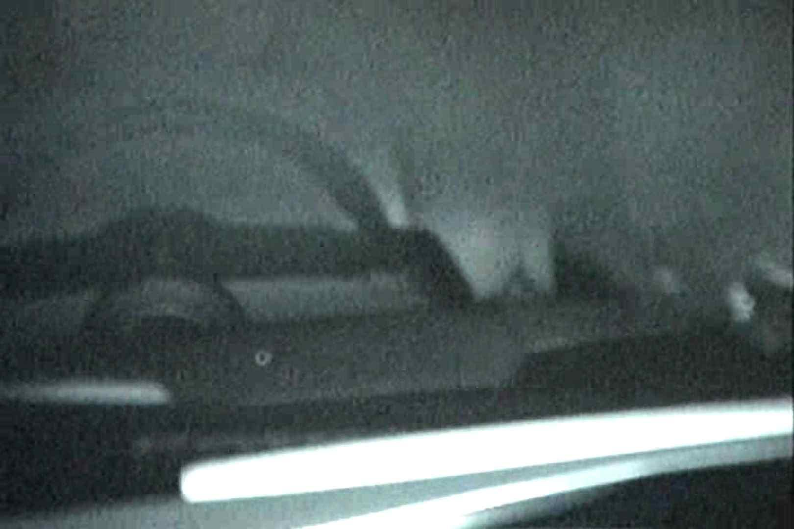 「充血監督」さんの深夜の運動会!! vol.016 カップル セックス無修正動画無料 82画像 46