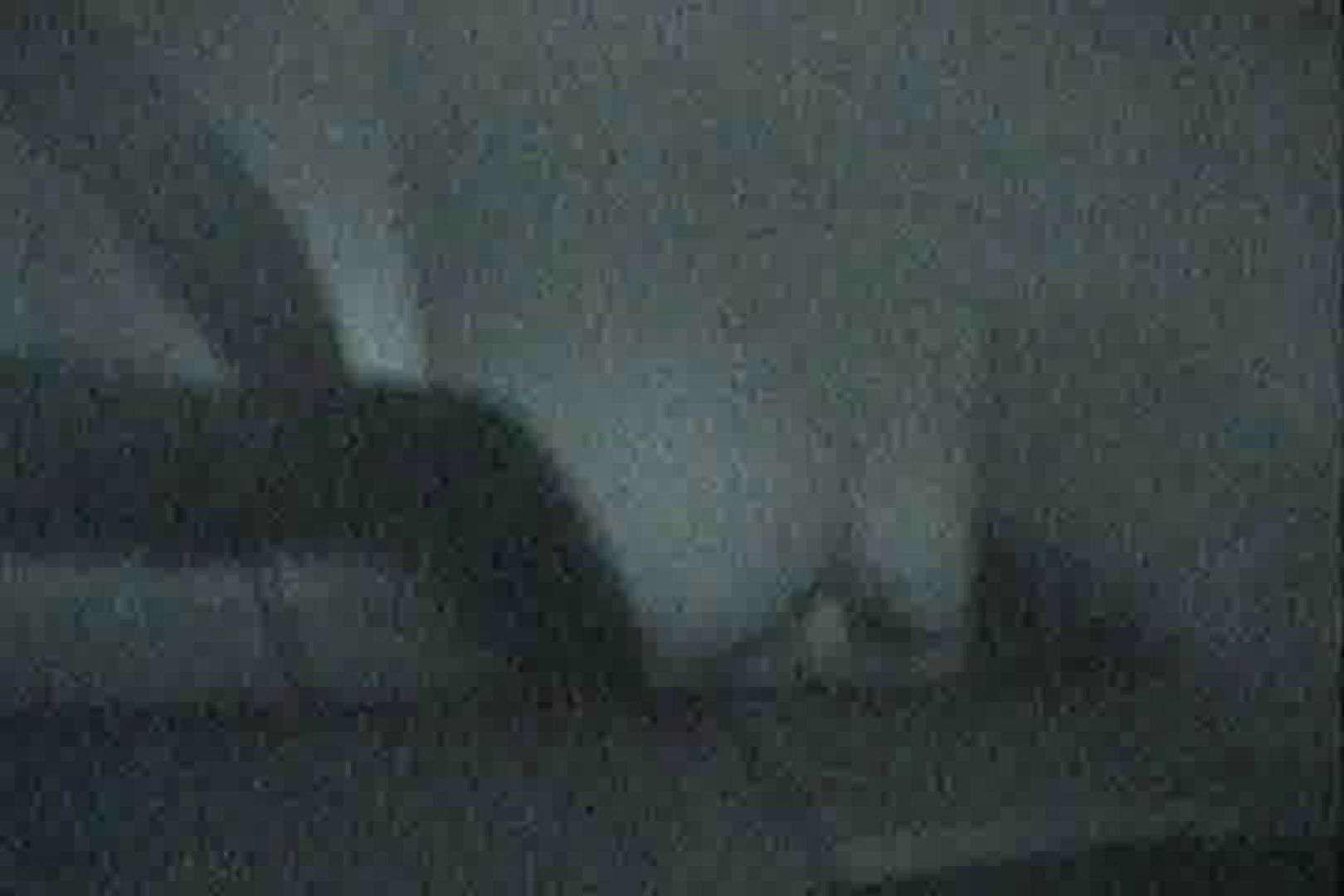 「充血監督」さんの深夜の運動会!! vol.016 手マン スケベ動画紹介 82画像 47