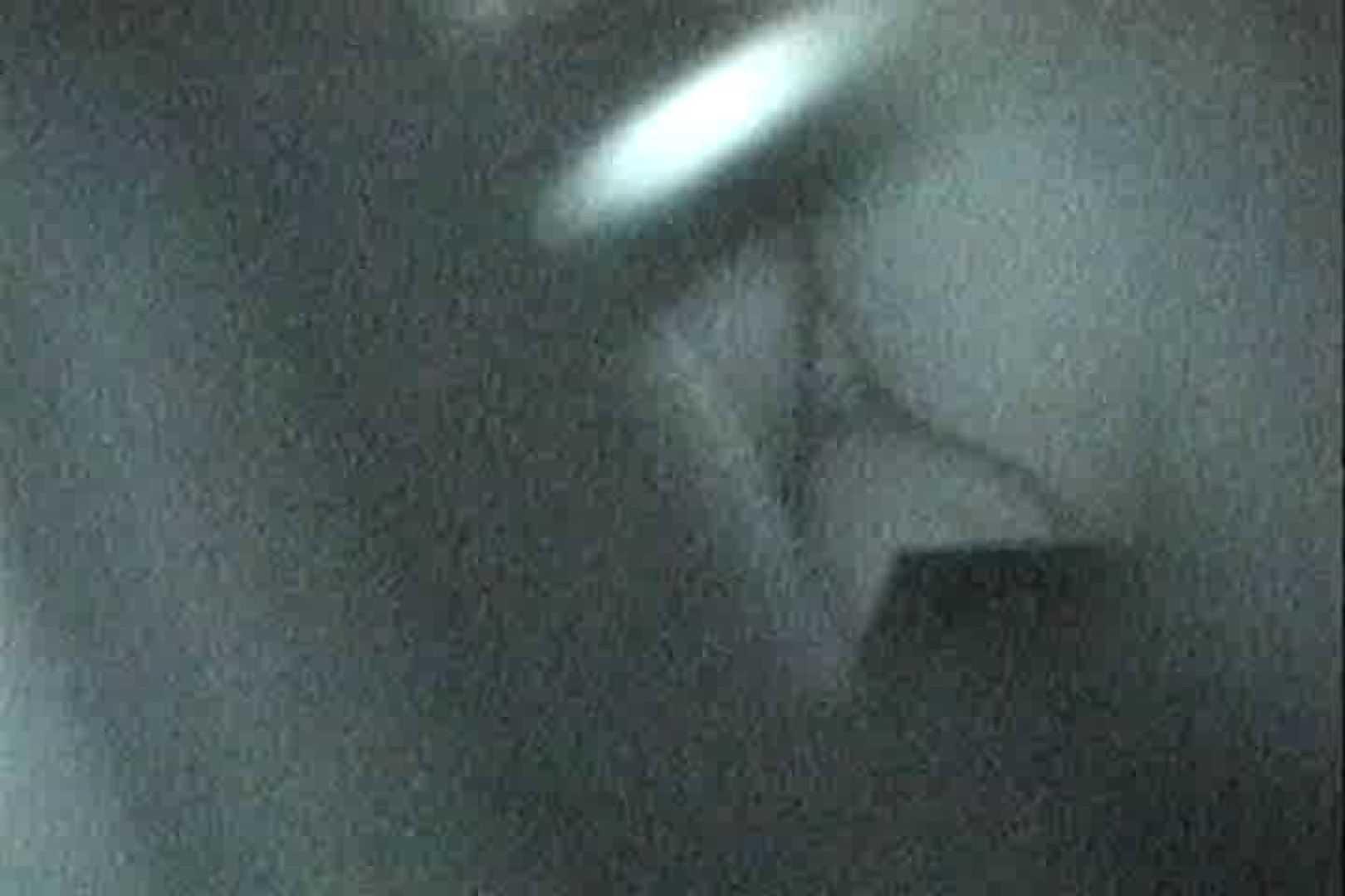 「充血監督」さんの深夜の運動会!! vol.016 カップル セックス無修正動画無料 82画像 52