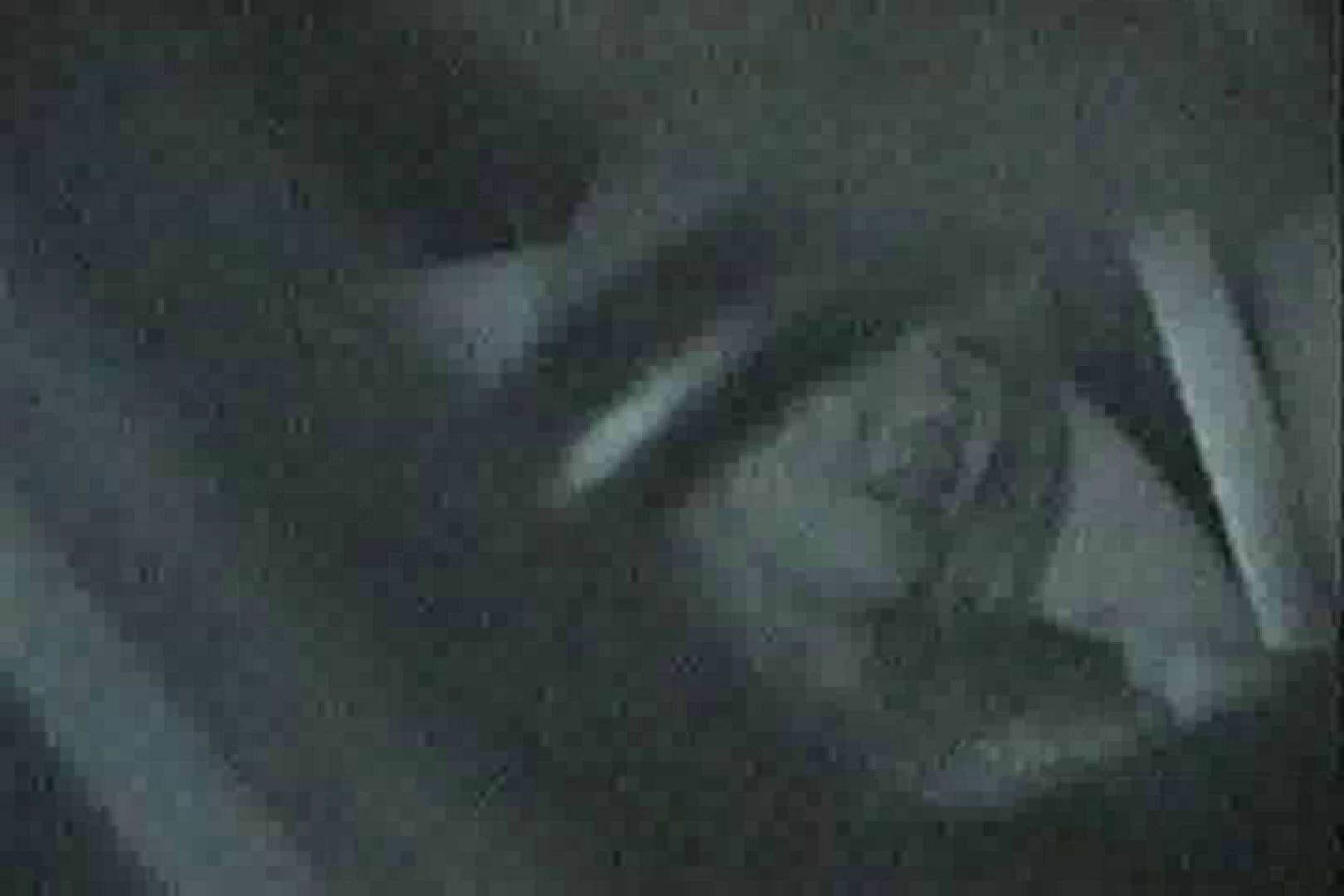 「充血監督」さんの深夜の運動会!! vol.016 セックスする女性達  82画像 54