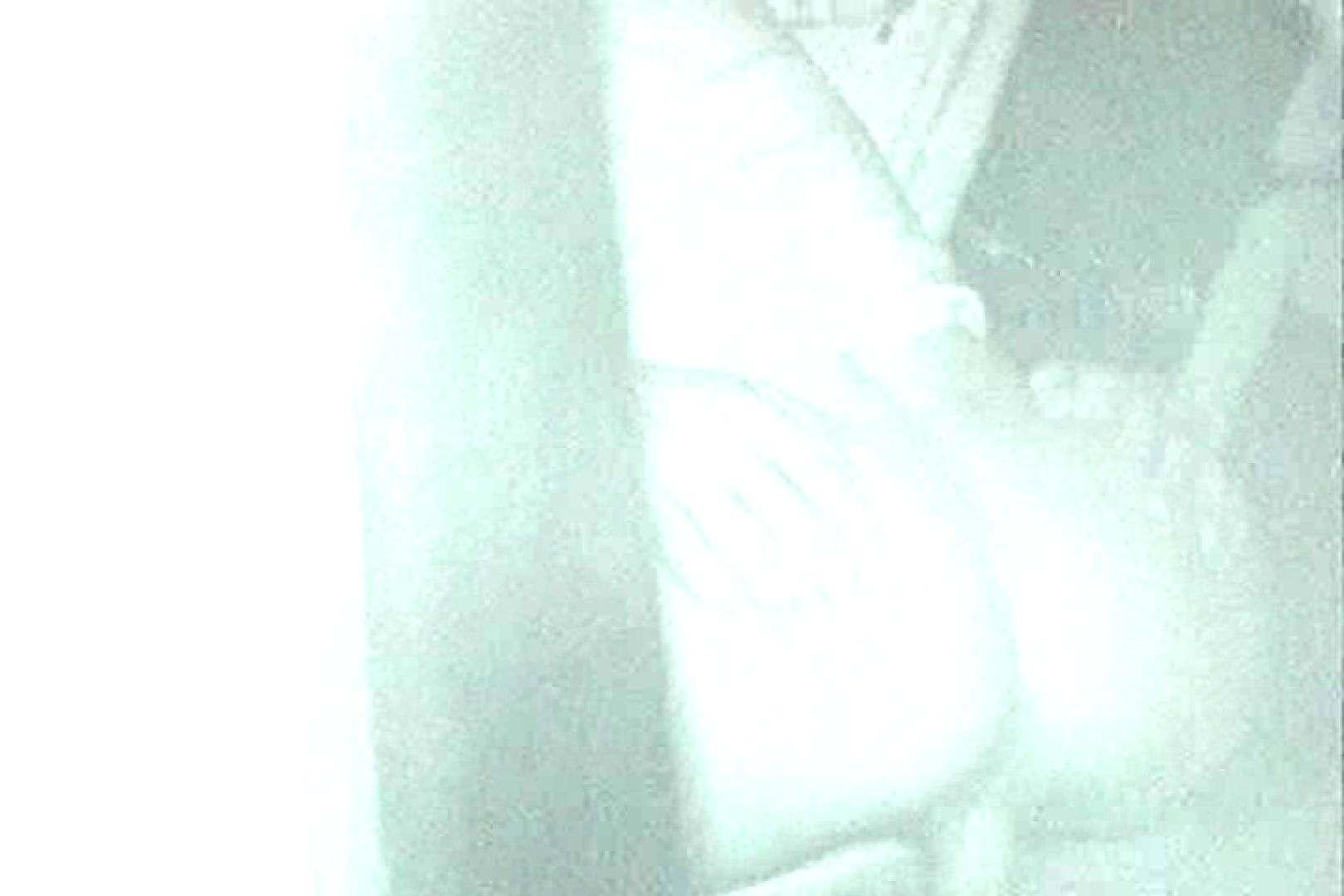 「充血監督」さんの深夜の運動会!! vol.016 ギャルズ えろ無修正画像 82画像 56