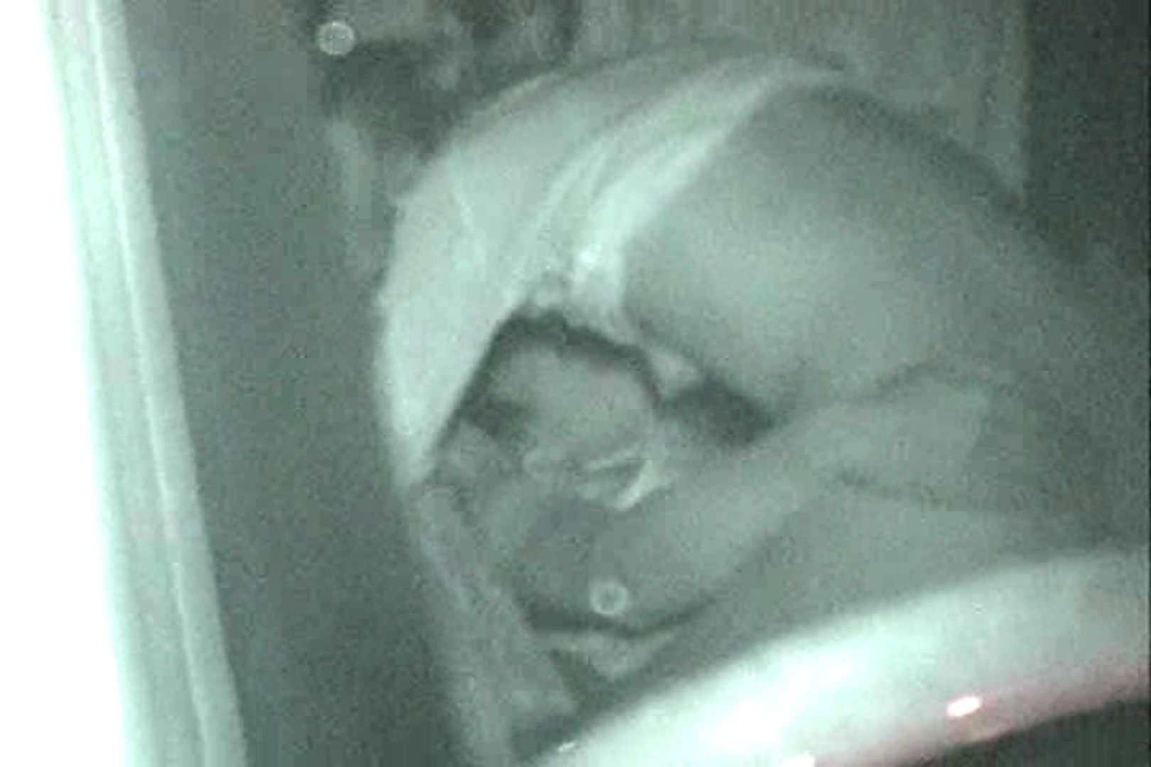 「充血監督」さんの深夜の運動会!! vol.016 高画質動画 おまんこ無修正動画無料 82画像 63