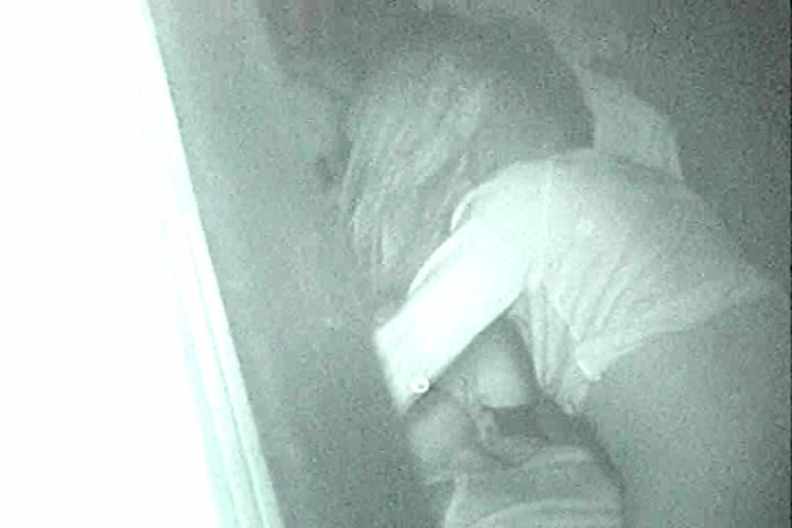 「充血監督」さんの深夜の運動会!! vol.016 手マン スケベ動画紹介 82画像 71