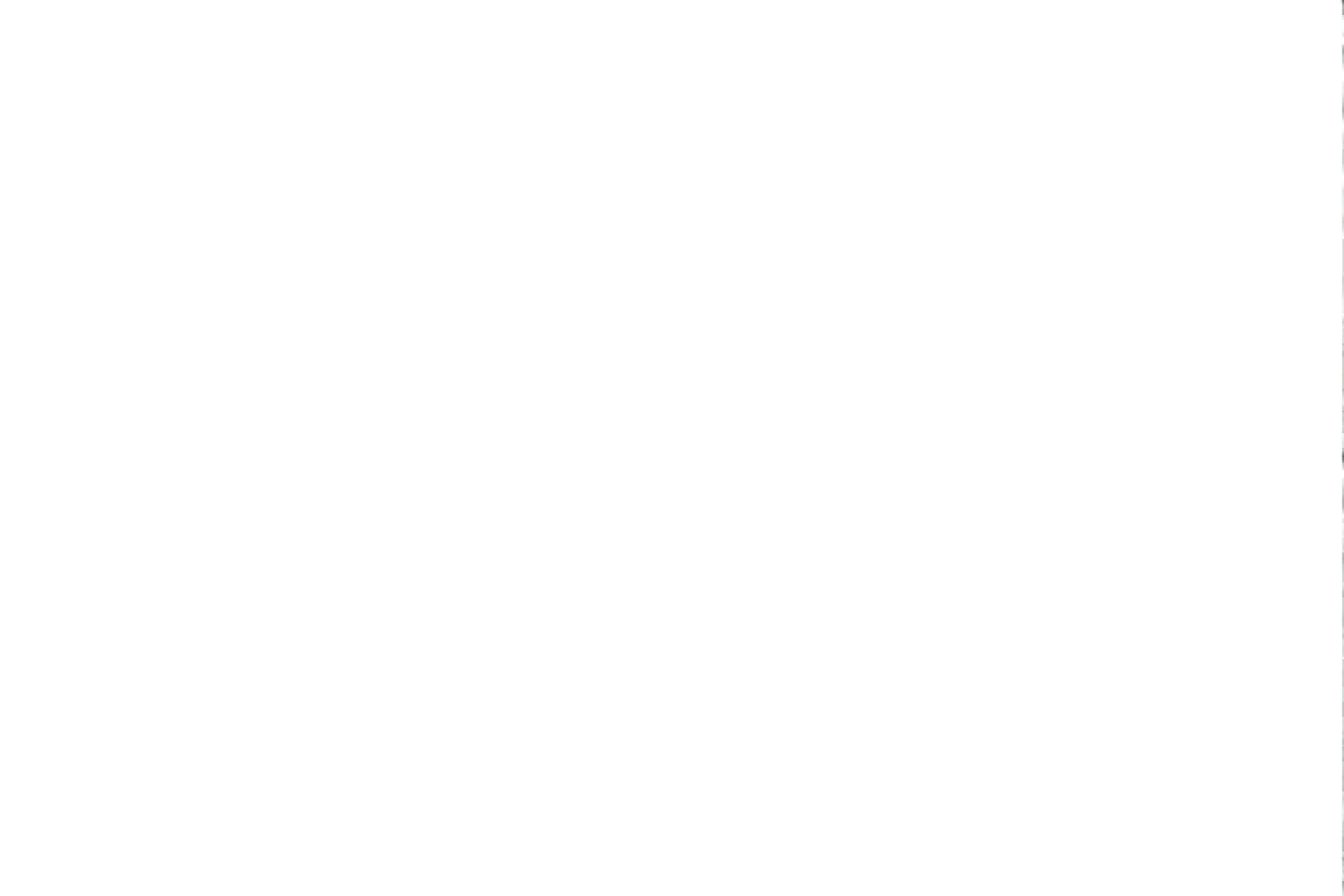 「充血監督」さんの深夜の運動会!! vol.016 セックスする女性達  82画像 72