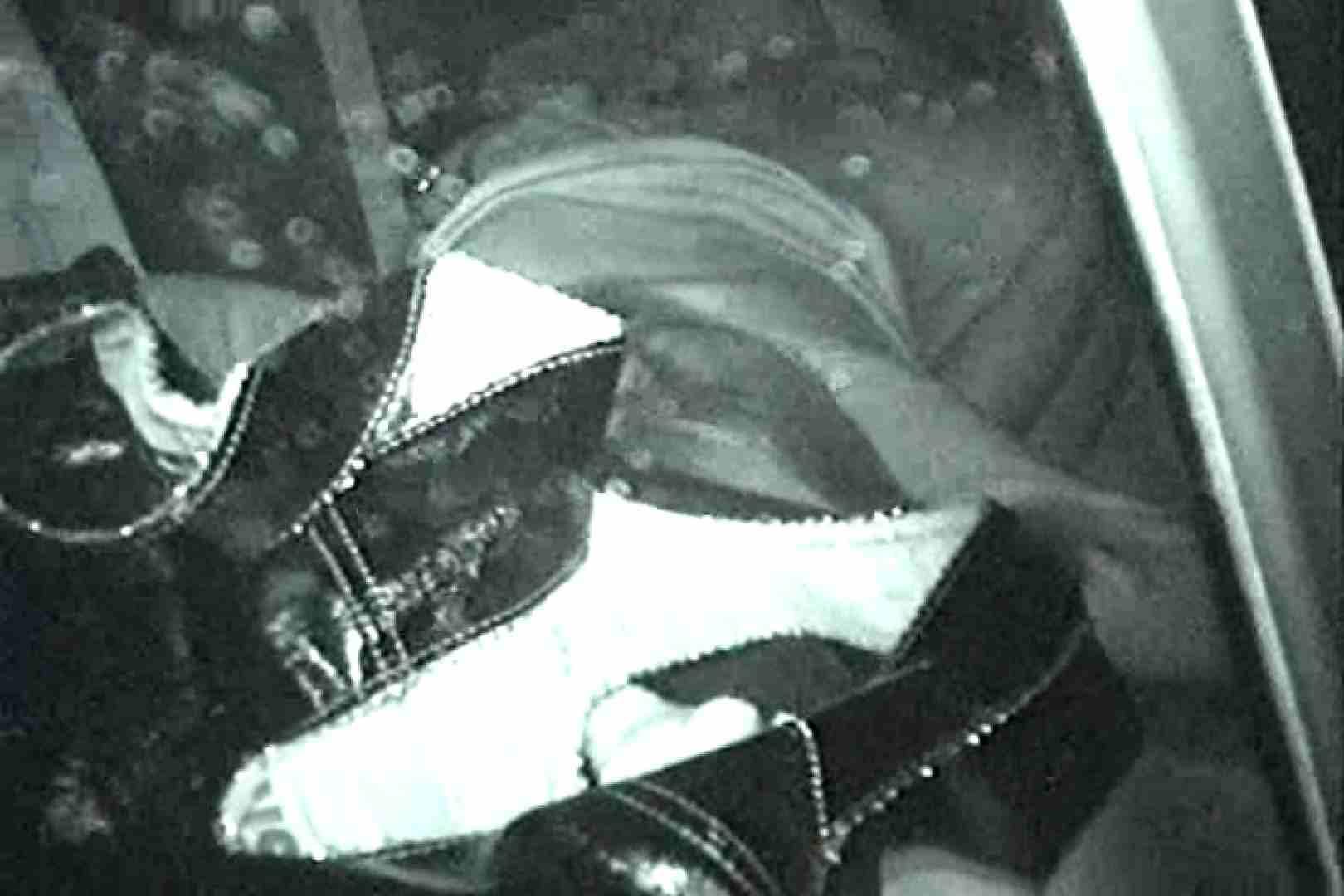 「充血監督」さんの深夜の運動会!! vol.016 セックスする女性達 | エッチなお姉さん  82画像 73