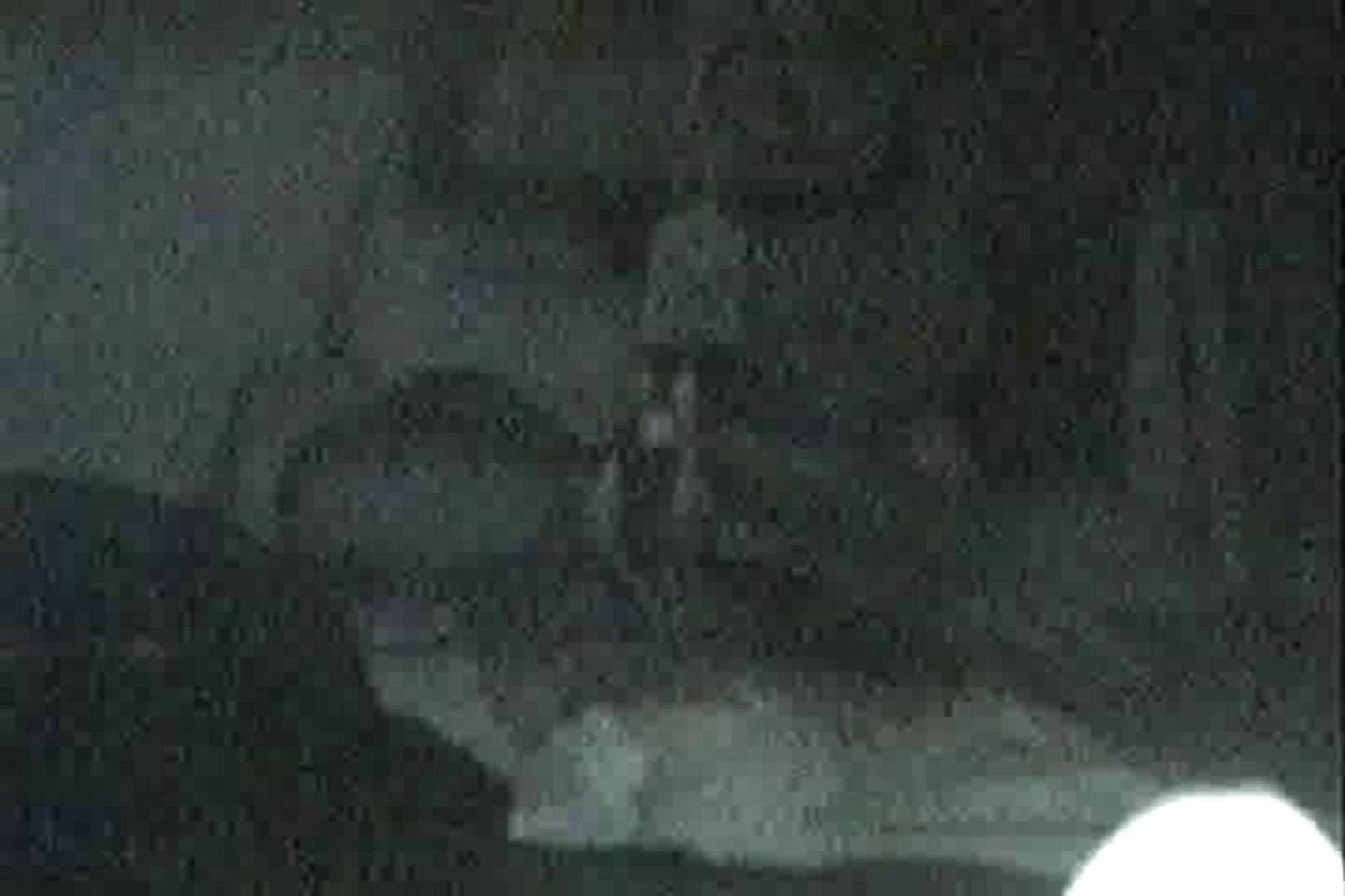 「充血監督」さんの深夜の運動会!! vol.018 フェラ特集   ギャルズ  68画像 1