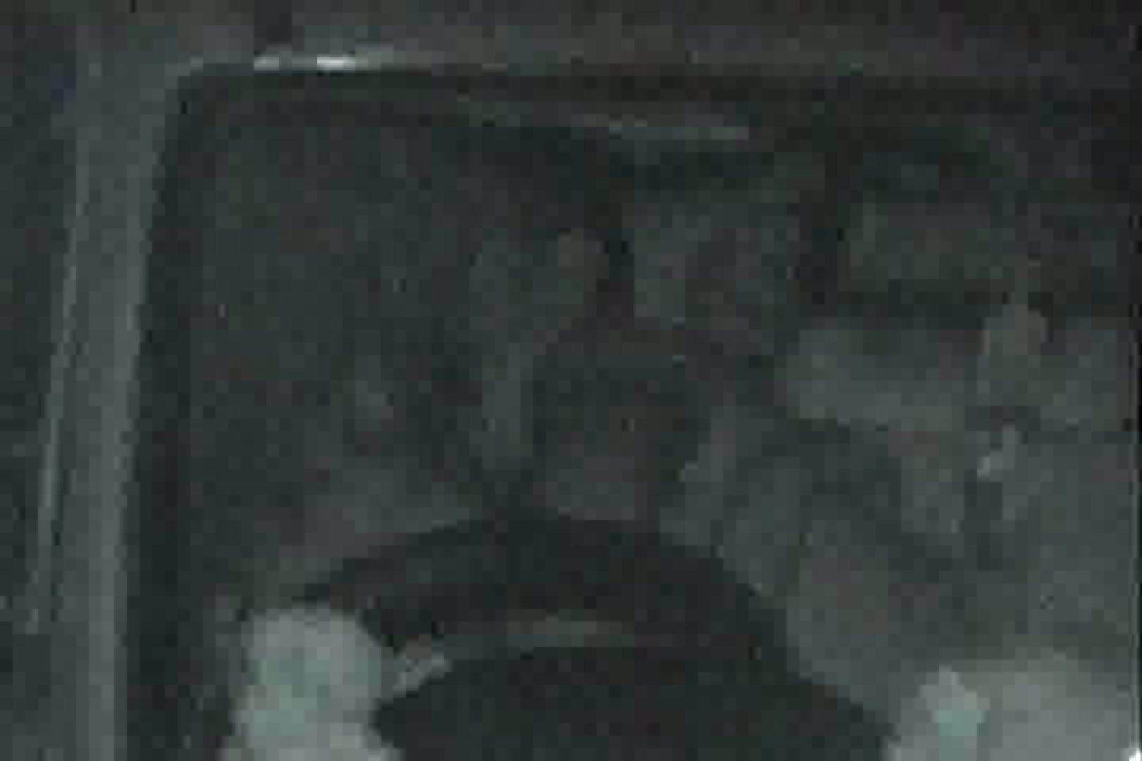 「充血監督」さんの深夜の運動会!! vol.018 エッチなお姉さん すけべAV動画紹介 68画像 2