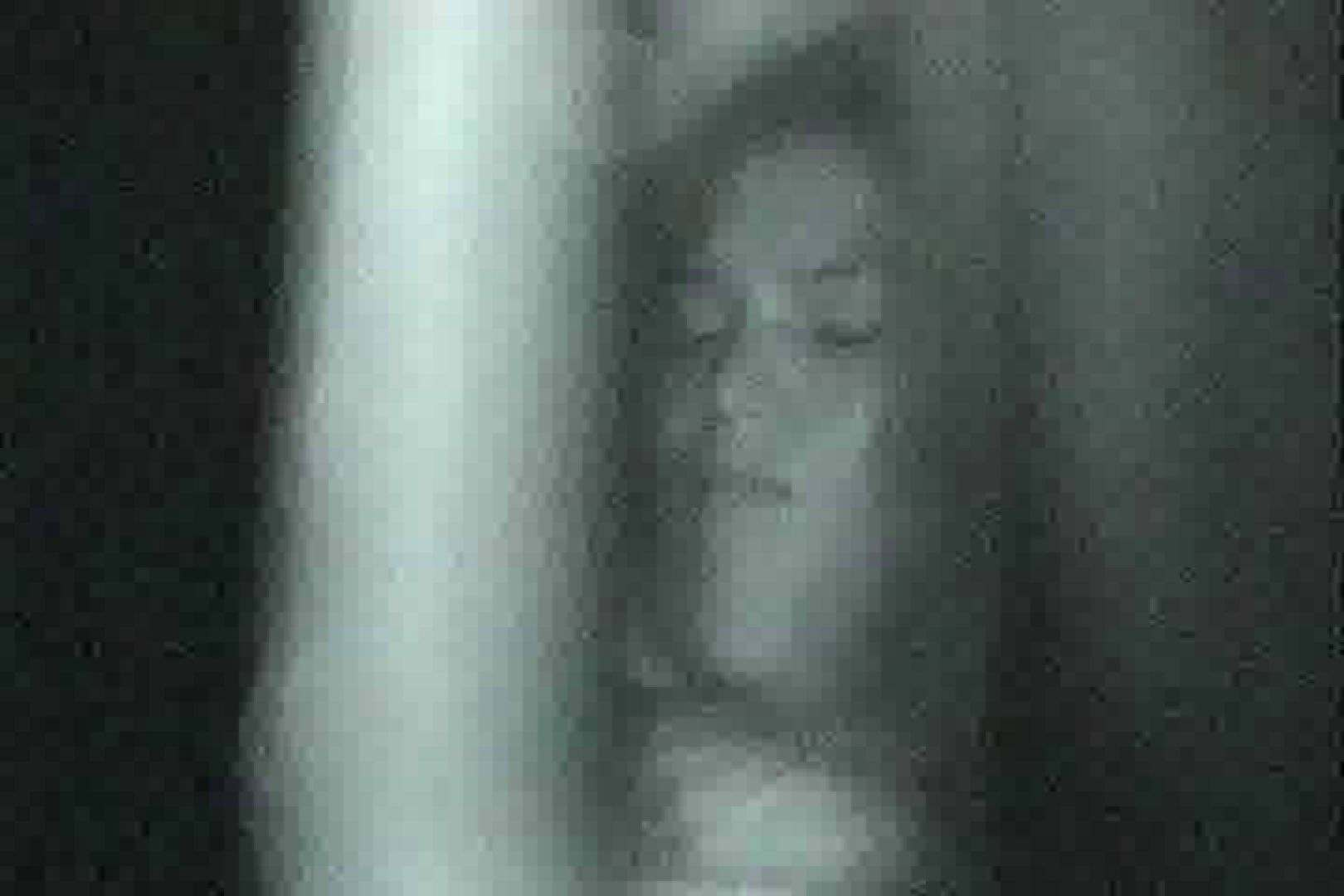 「充血監督」さんの深夜の運動会!! vol.018 エッチなお姉さん すけべAV動画紹介 68画像 14