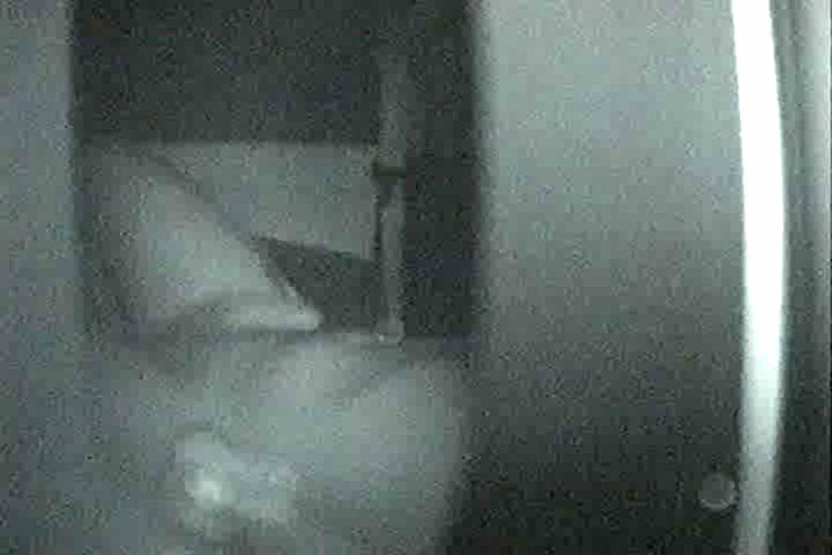 「充血監督」さんの深夜の運動会!! vol.018 セックスする女性達 エロ無料画像 68画像 27
