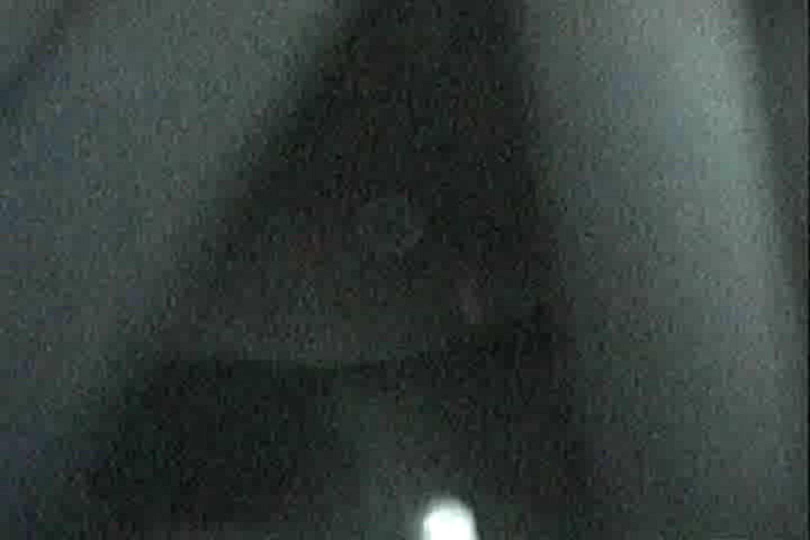 「充血監督」さんの深夜の運動会!! vol.018 エッチなお姉さん すけべAV動画紹介 68画像 38