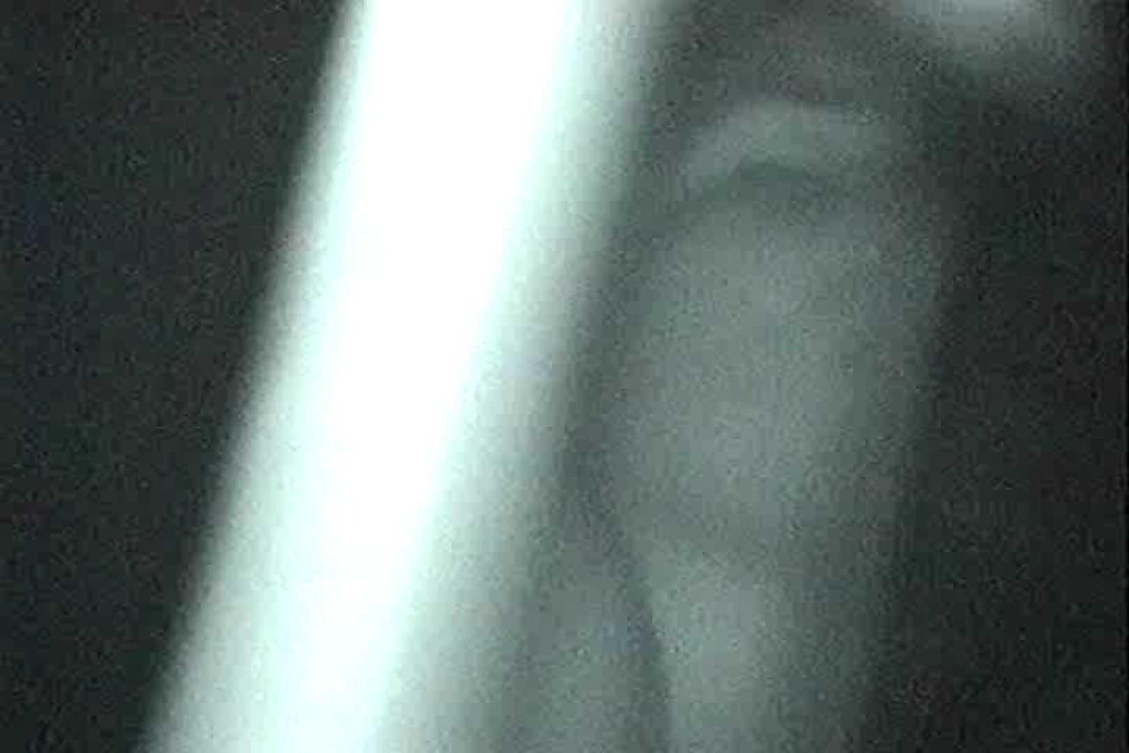 「充血監督」さんの深夜の運動会!! vol.018 カップル ぱこり動画紹介 68画像 46