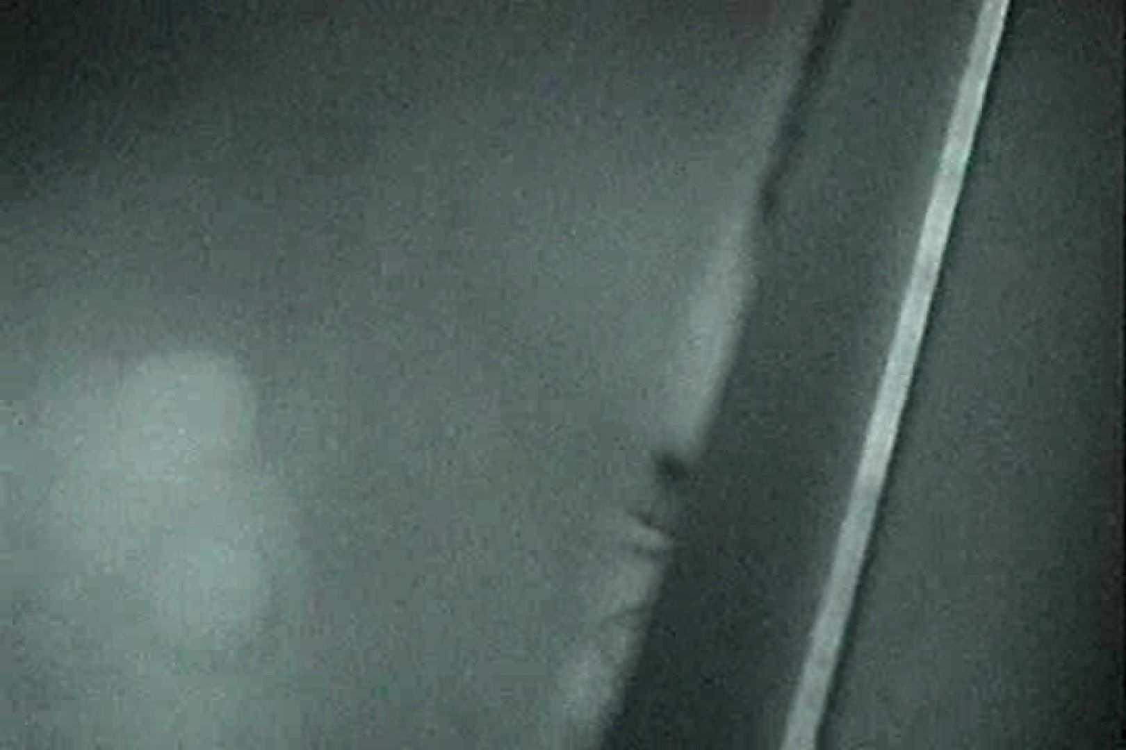 「充血監督」さんの深夜の運動会!! vol.018 車の中 ワレメ無修正動画無料 68画像 47