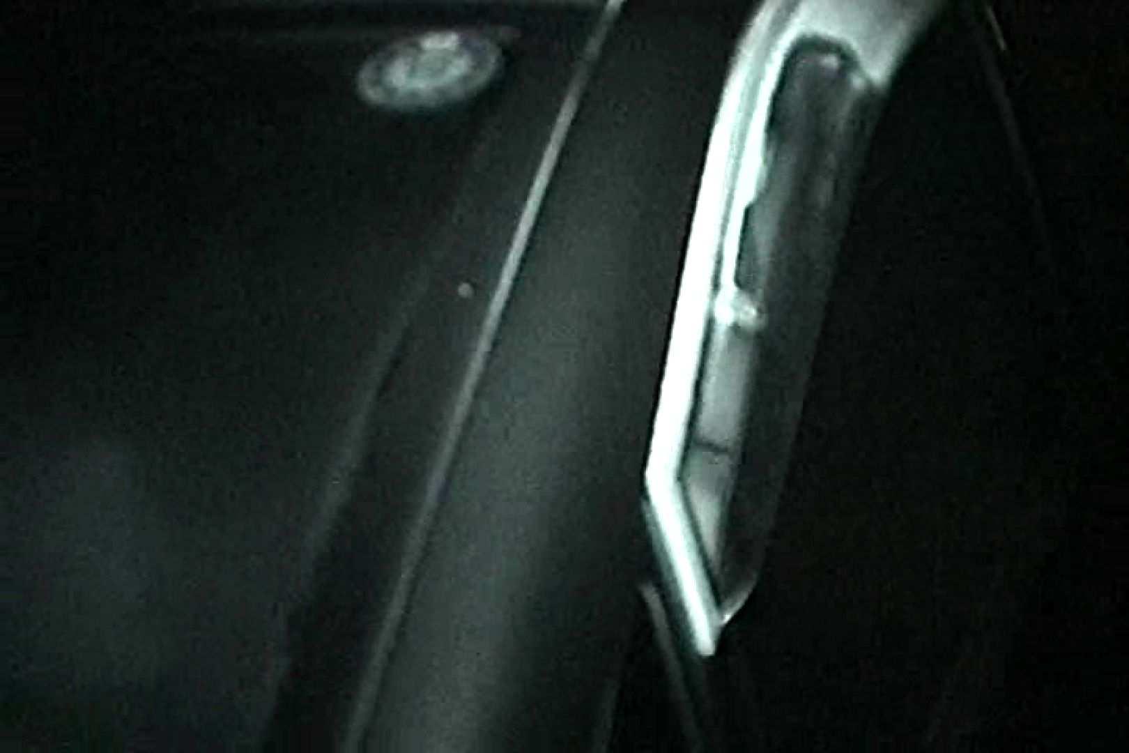 「充血監督」さんの深夜の運動会!! vol.018 車の中 ワレメ無修正動画無料 68画像 53