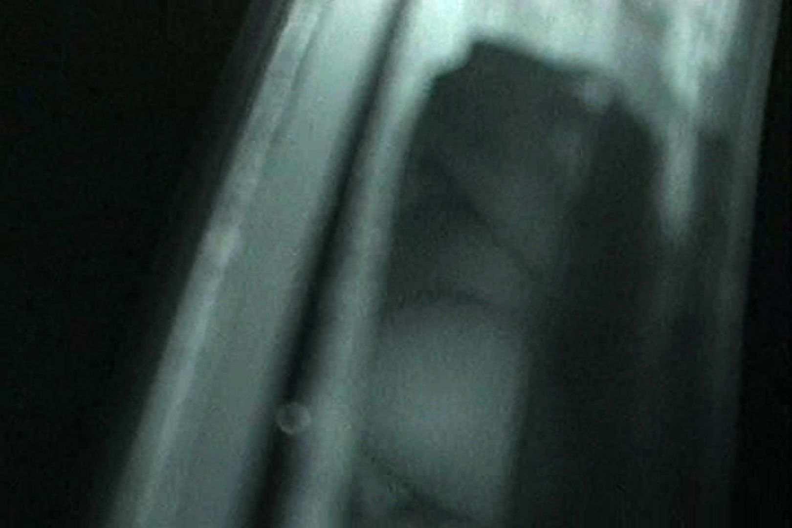 「充血監督」さんの深夜の運動会!! vol.018 エッチなお姉さん すけべAV動画紹介 68画像 68