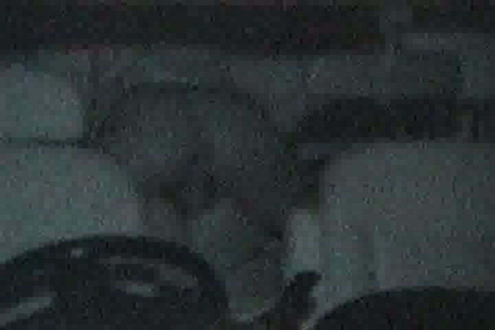 「充血監督」さんの深夜の運動会!! vol.020 エッチなお姉さん AV無料動画キャプチャ 53画像 32