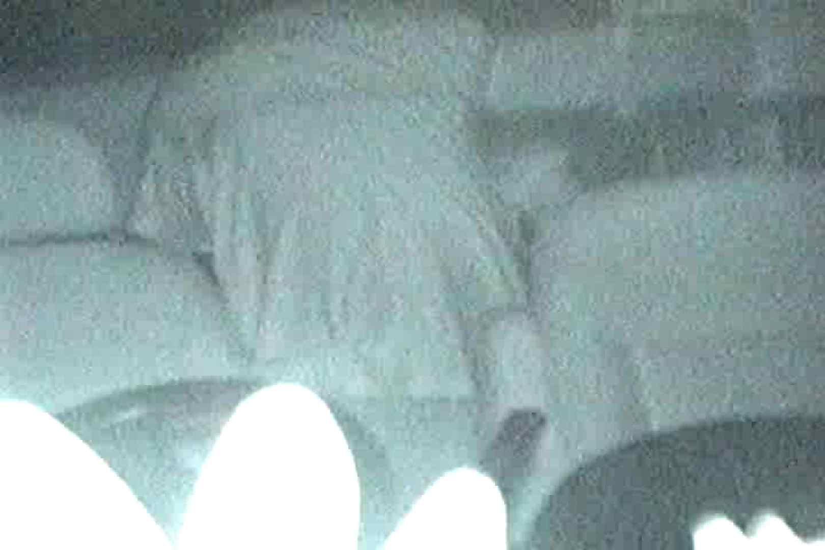 「充血監督」さんの深夜の運動会!! vol.020 エッチなお姉さん AV無料動画キャプチャ 53画像 38