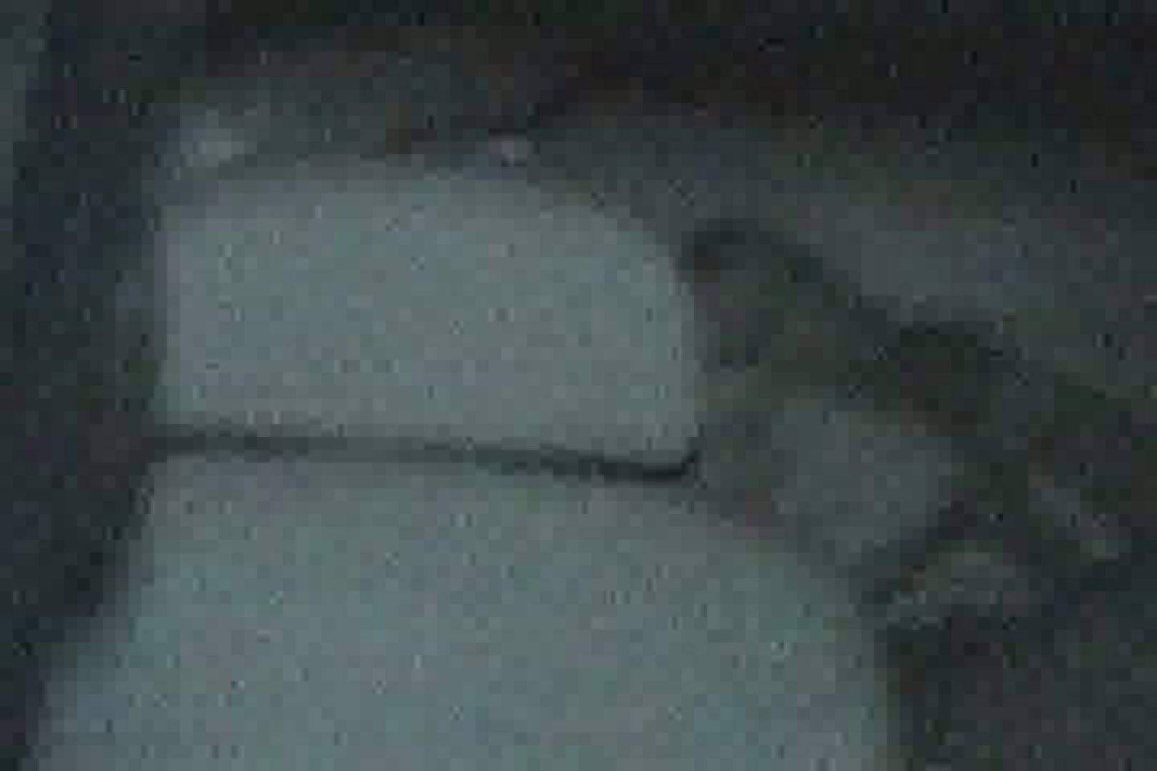 「充血監督」さんの深夜の運動会!! vol.020 セックスする女性達 おまんこ無修正動画無料 53画像 39
