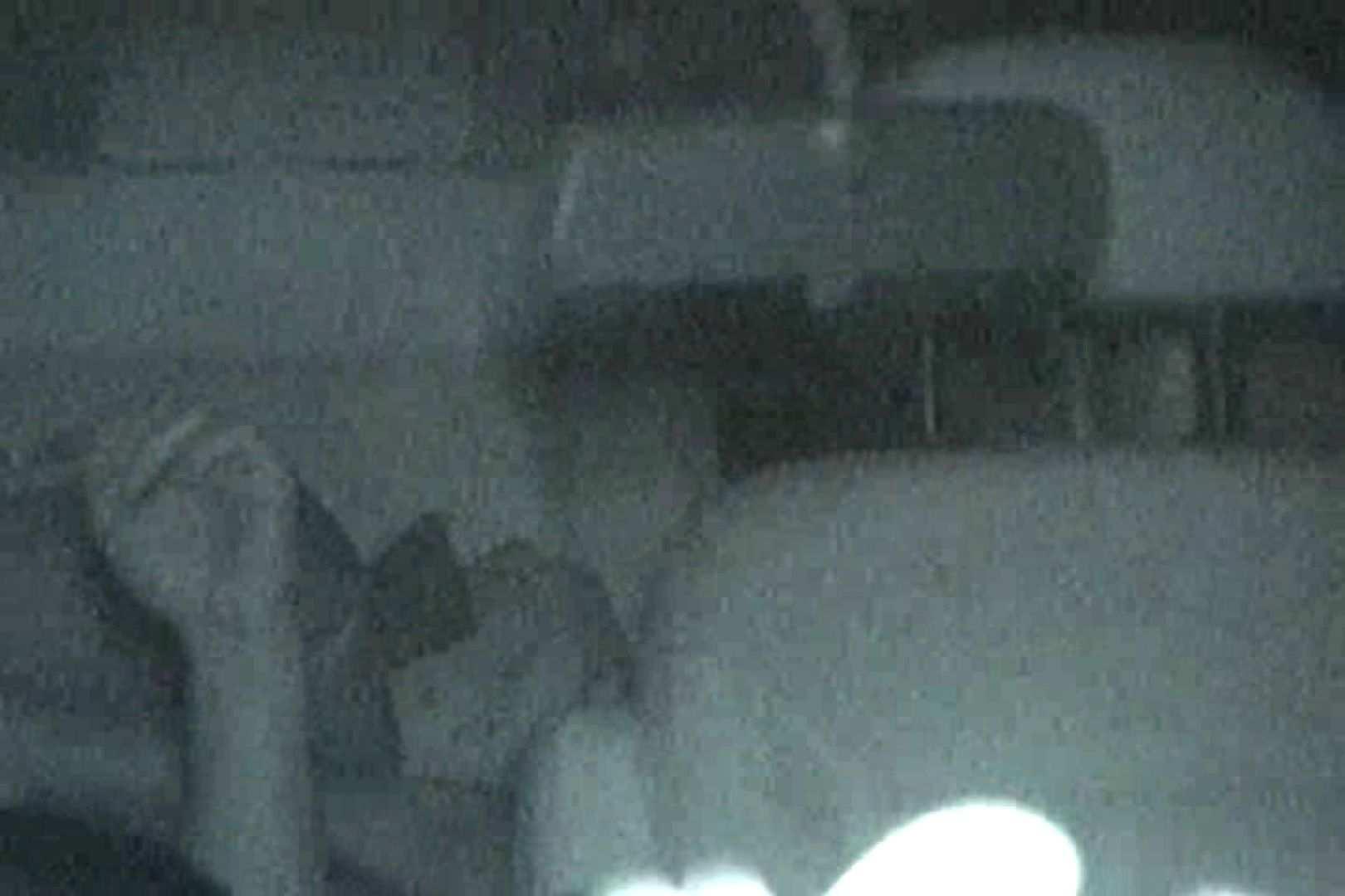「充血監督」さんの深夜の運動会!! vol.020 セックスする女性達 おまんこ無修正動画無料 53画像 45