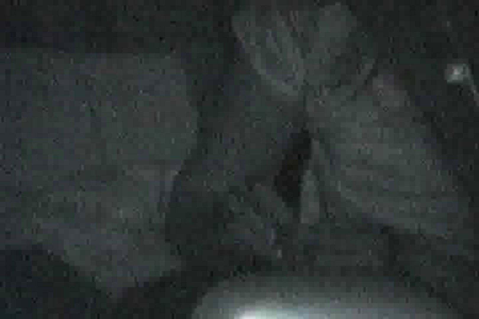 「充血監督」さんの深夜の運動会!! vol.021 覗きシリーズ エロ無料画像 18画像 5