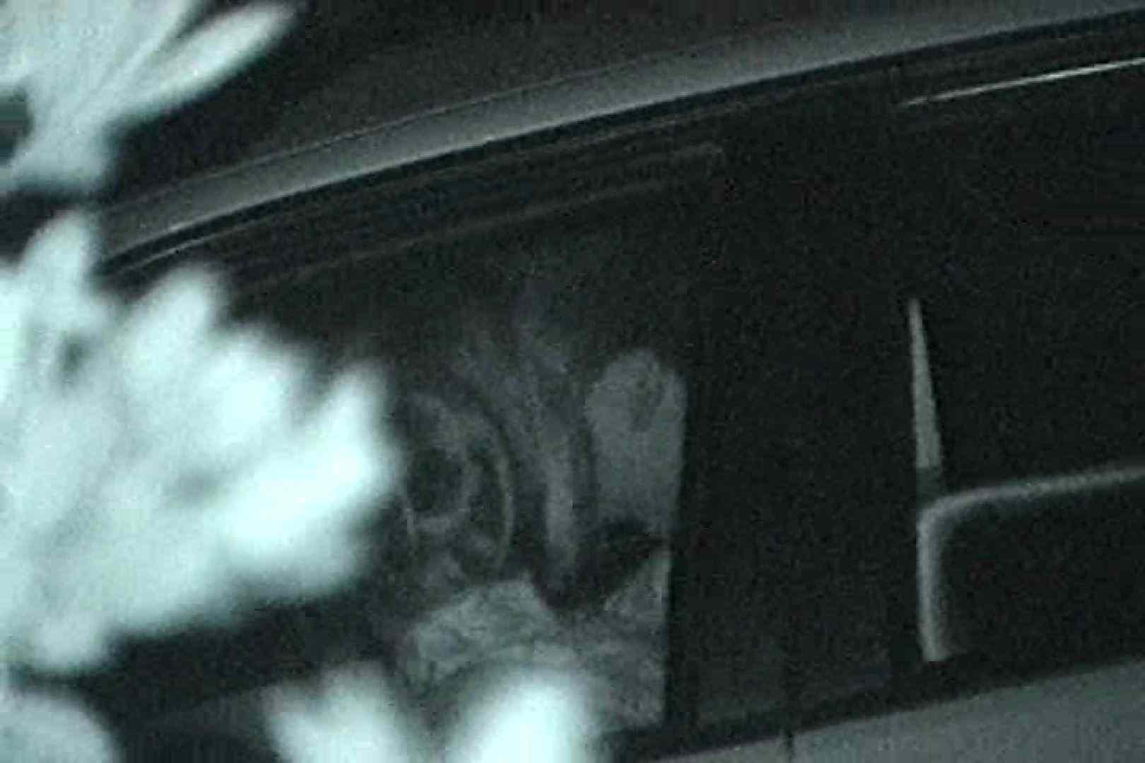 「充血監督」さんの深夜の運動会!! vol.021 車の中   カップル  18画像 7