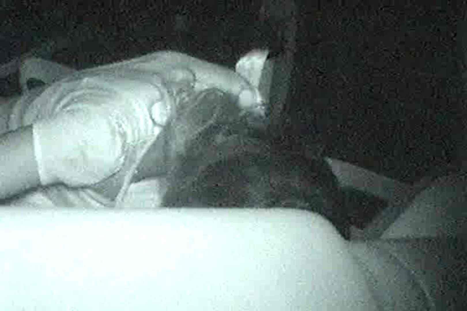 「充血監督」さんの深夜の運動会!! vol.021 覗きシリーズ エロ無料画像 18画像 11