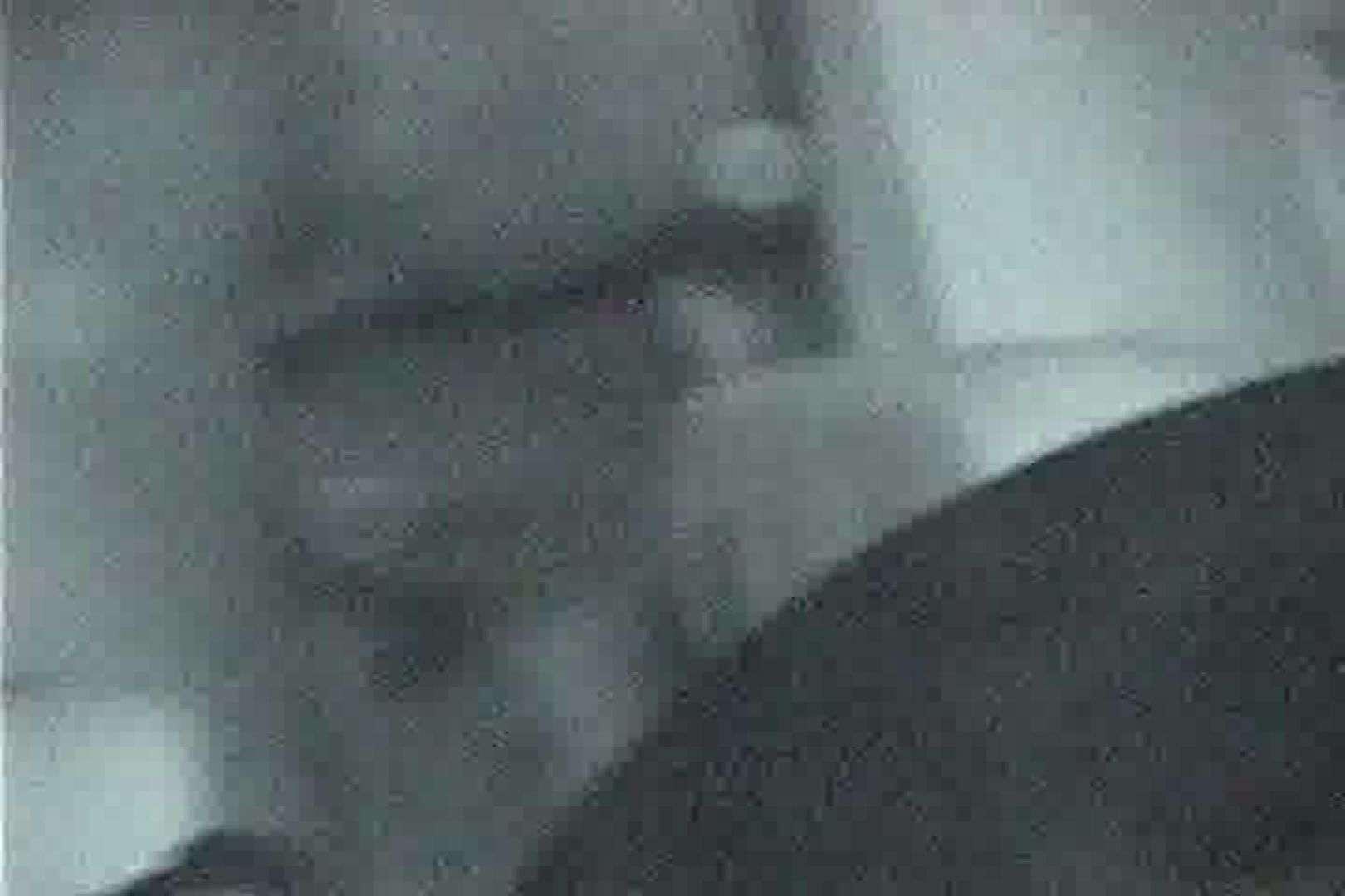 「充血監督」さんの深夜の運動会!! vol.030 カップル 戯れ無修正画像 70画像 33