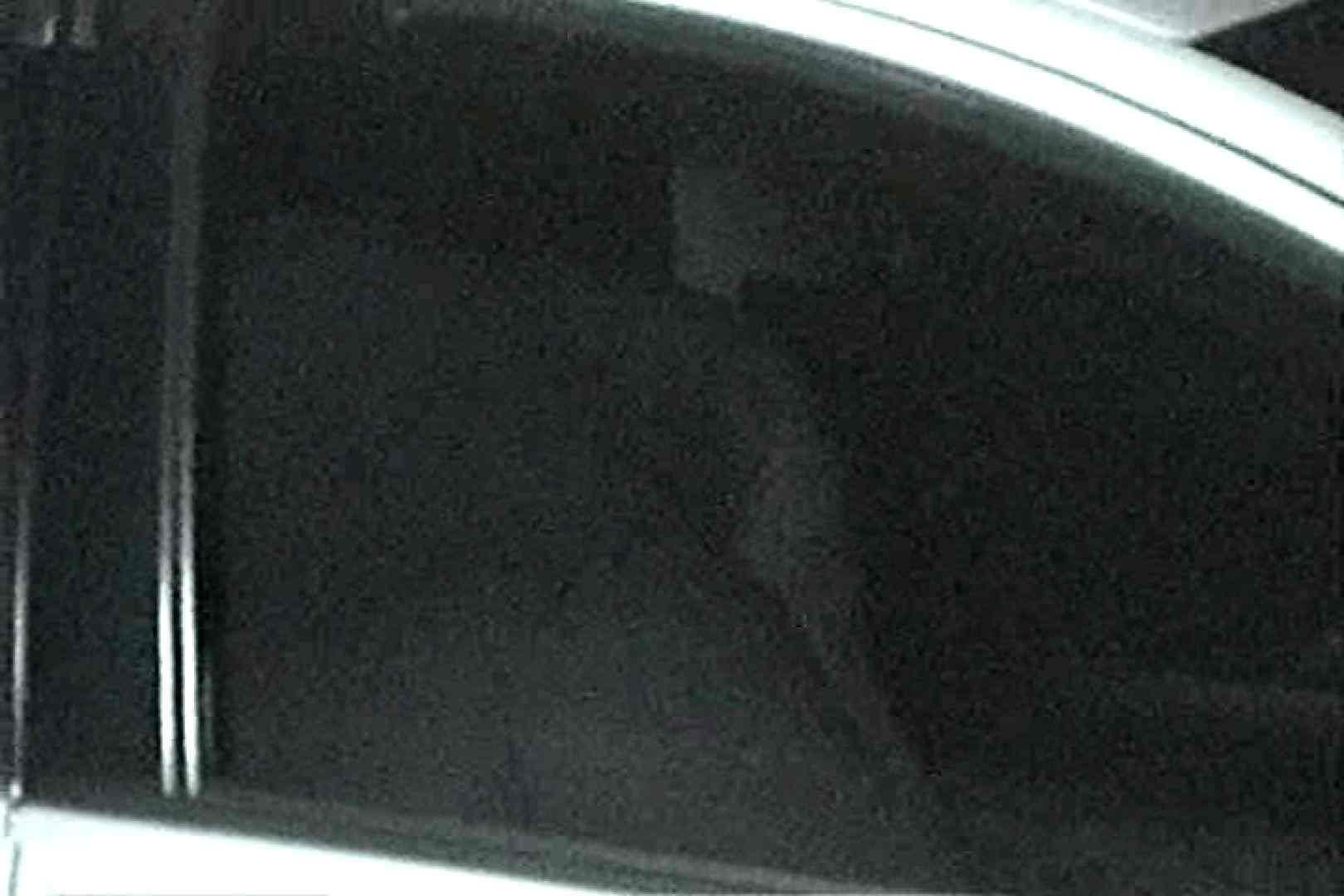 「充血監督」さんの深夜の運動会!! vol.030 カップル 戯れ無修正画像 70画像 57