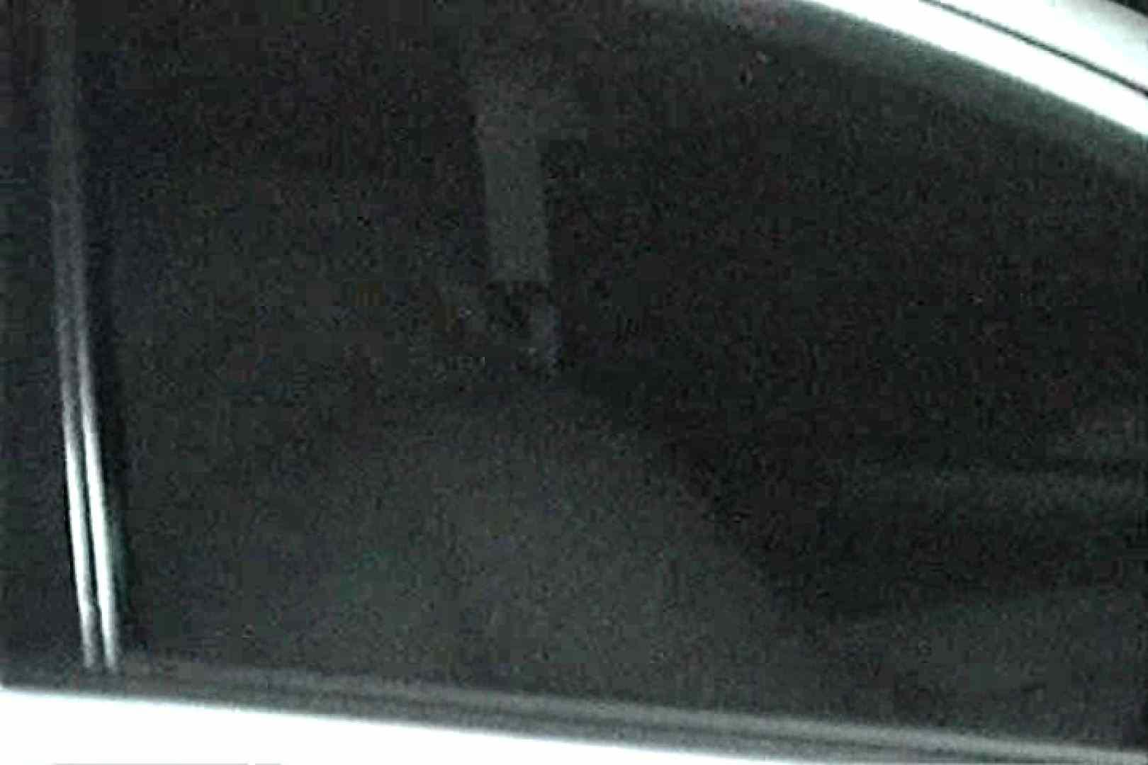「充血監督」さんの深夜の運動会!! vol.030 貧乳 われめAV動画紹介 70画像 58