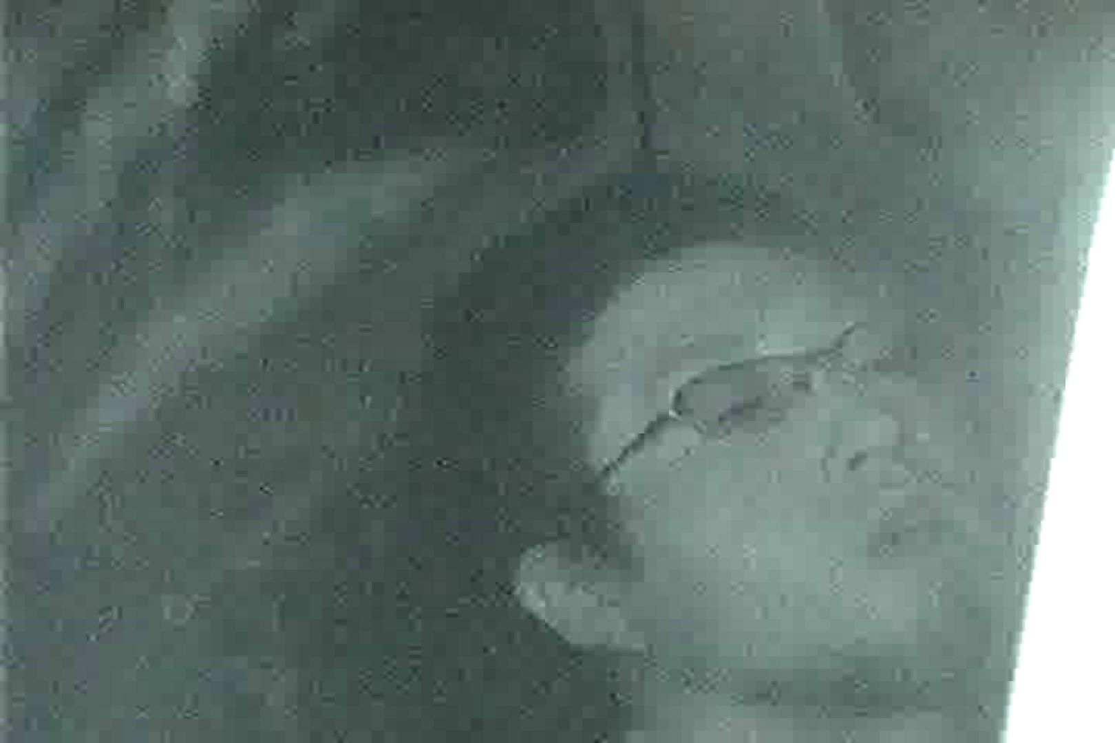「充血監督」さんの深夜の運動会!! vol.034 ギャルズ   エッチなお姉さん  96画像 13