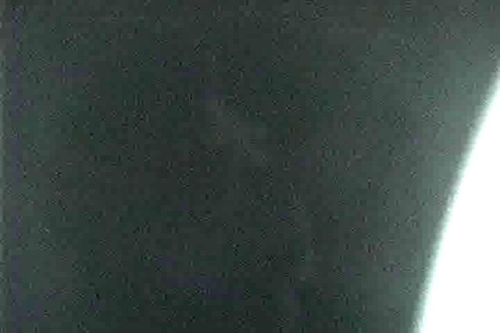 「充血監督」さんの深夜の運動会!! vol.034 カップル エロ画像 96画像 15