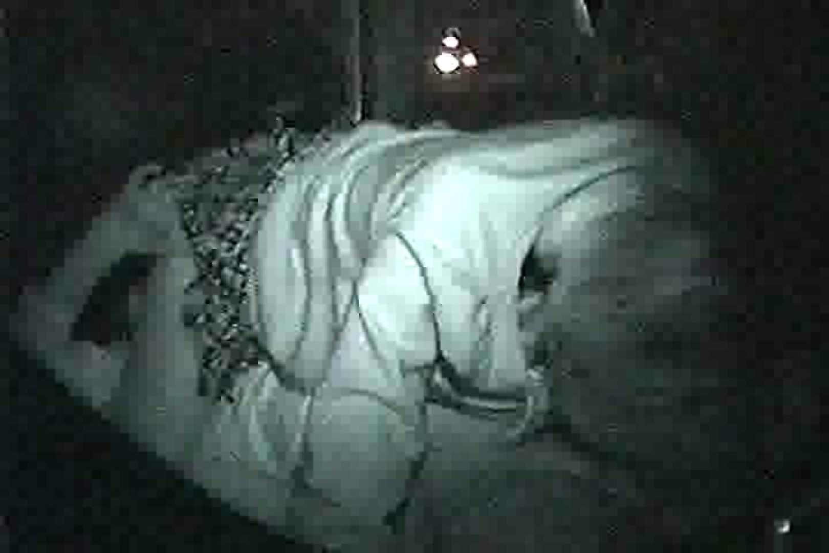 「充血監督」さんの深夜の運動会!! vol.034 セックスする女性達 AV動画キャプチャ 96画像 26